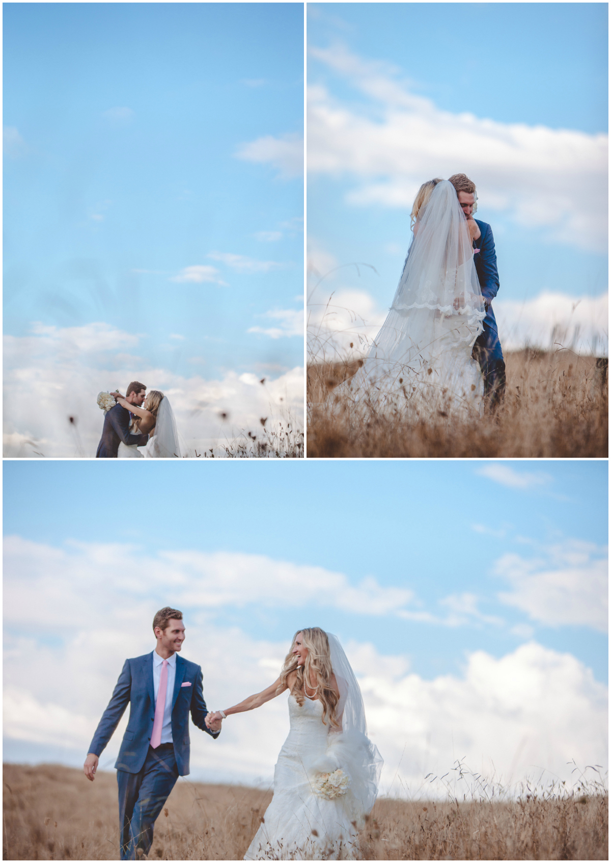 auckland wedding photographer_037