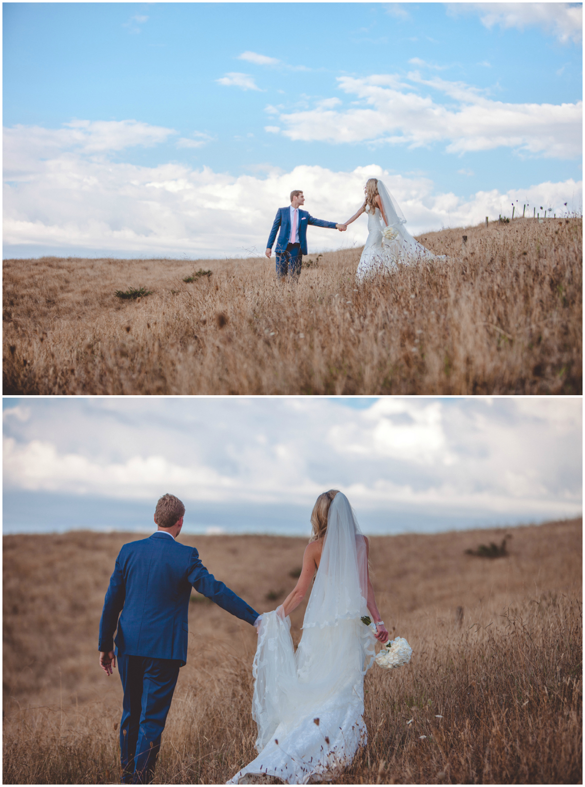 auckland wedding photographer_039