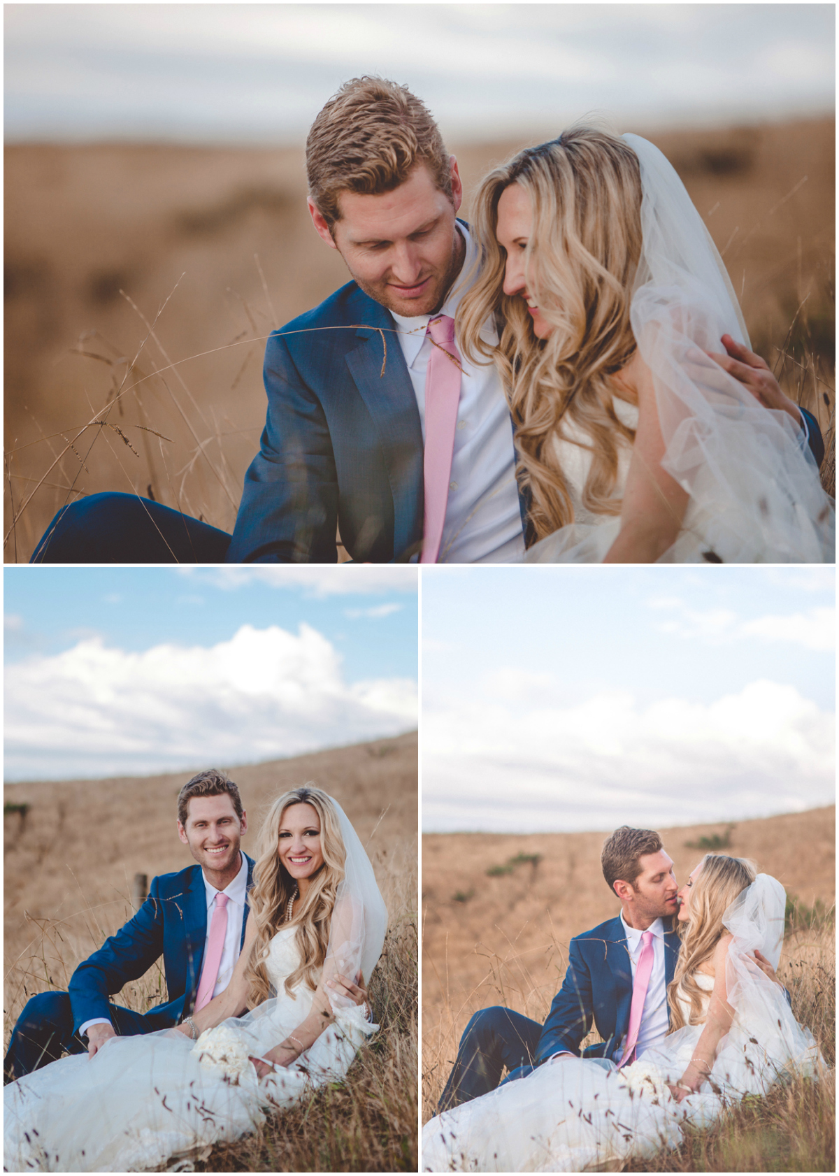auckland wedding photographer_041