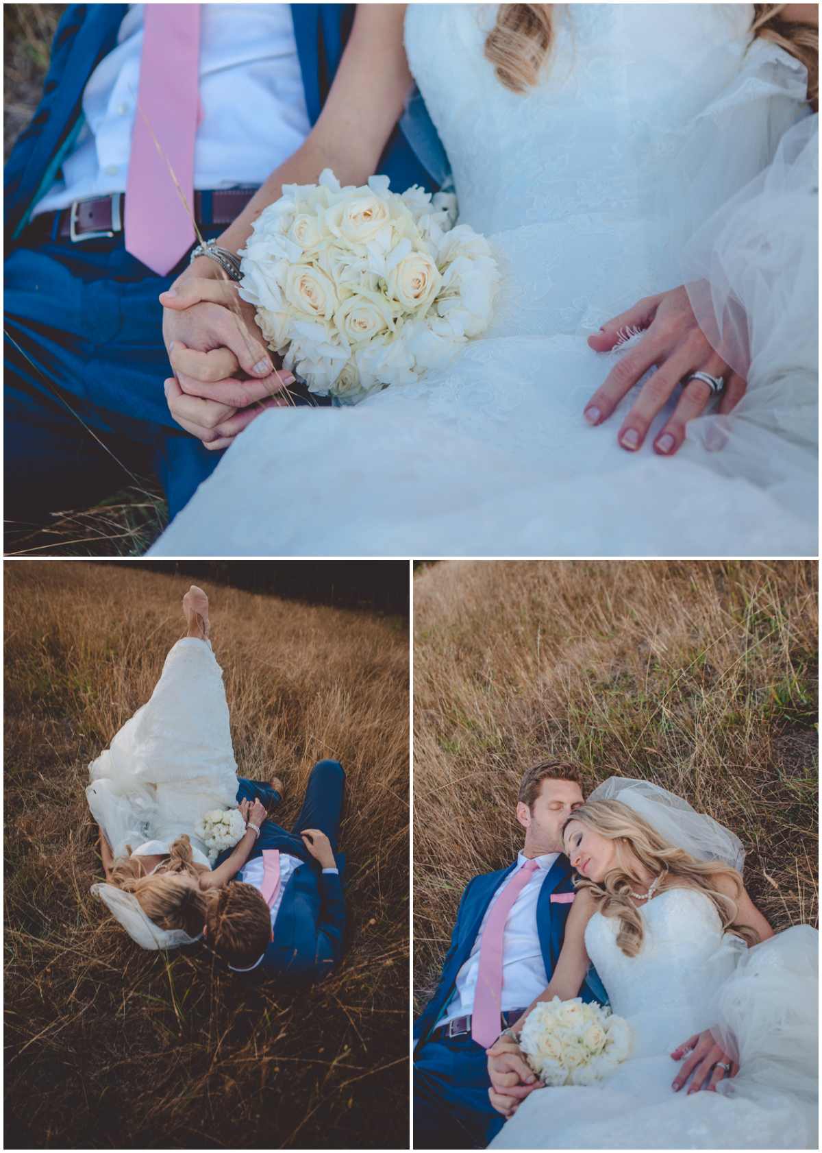 auckland wedding photographer_042