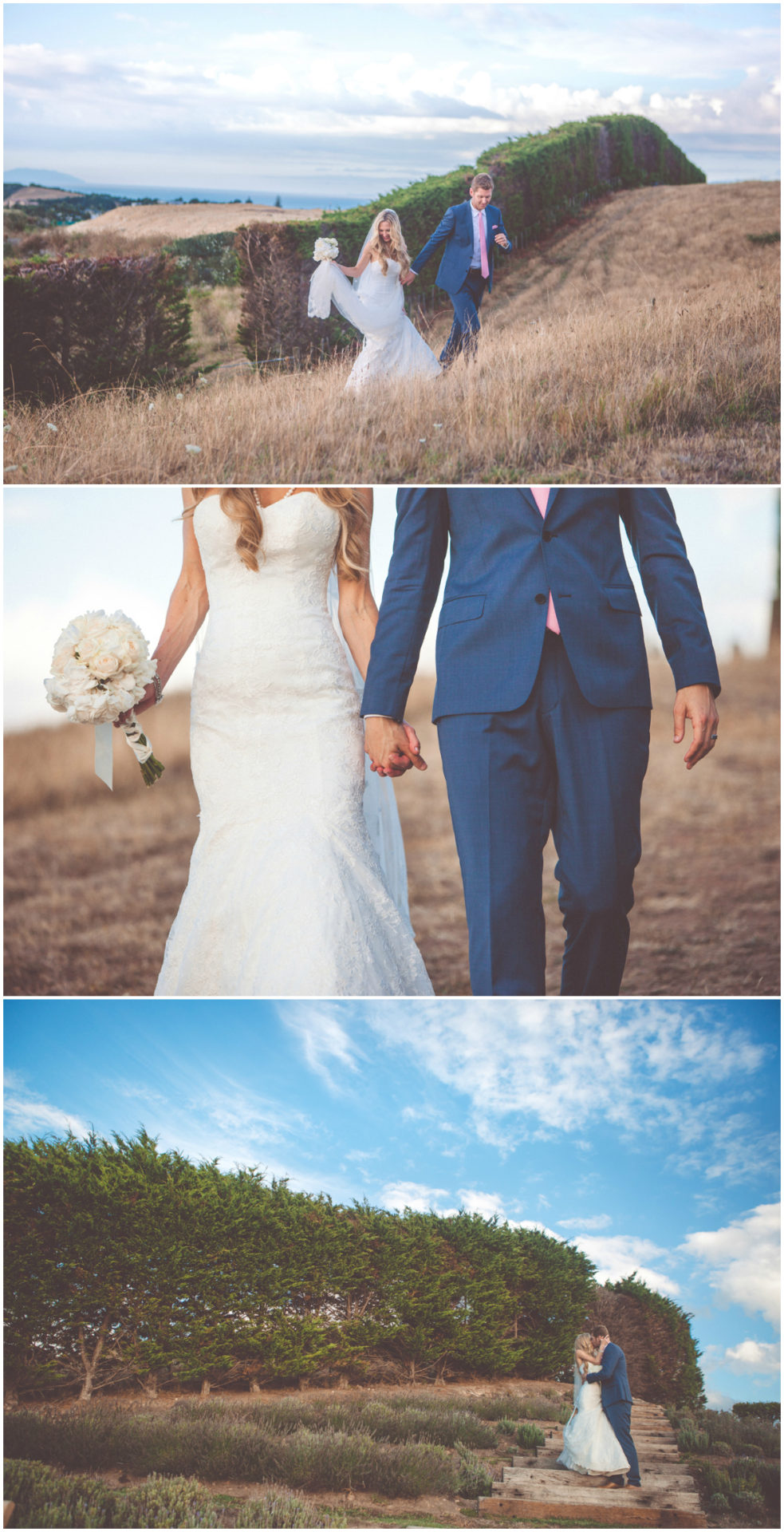 auckland wedding photographer_044