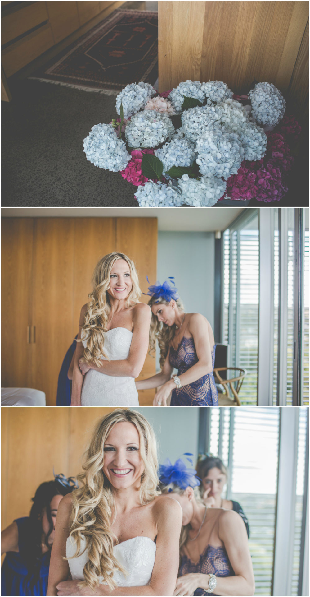 auckland wedding photographer_045