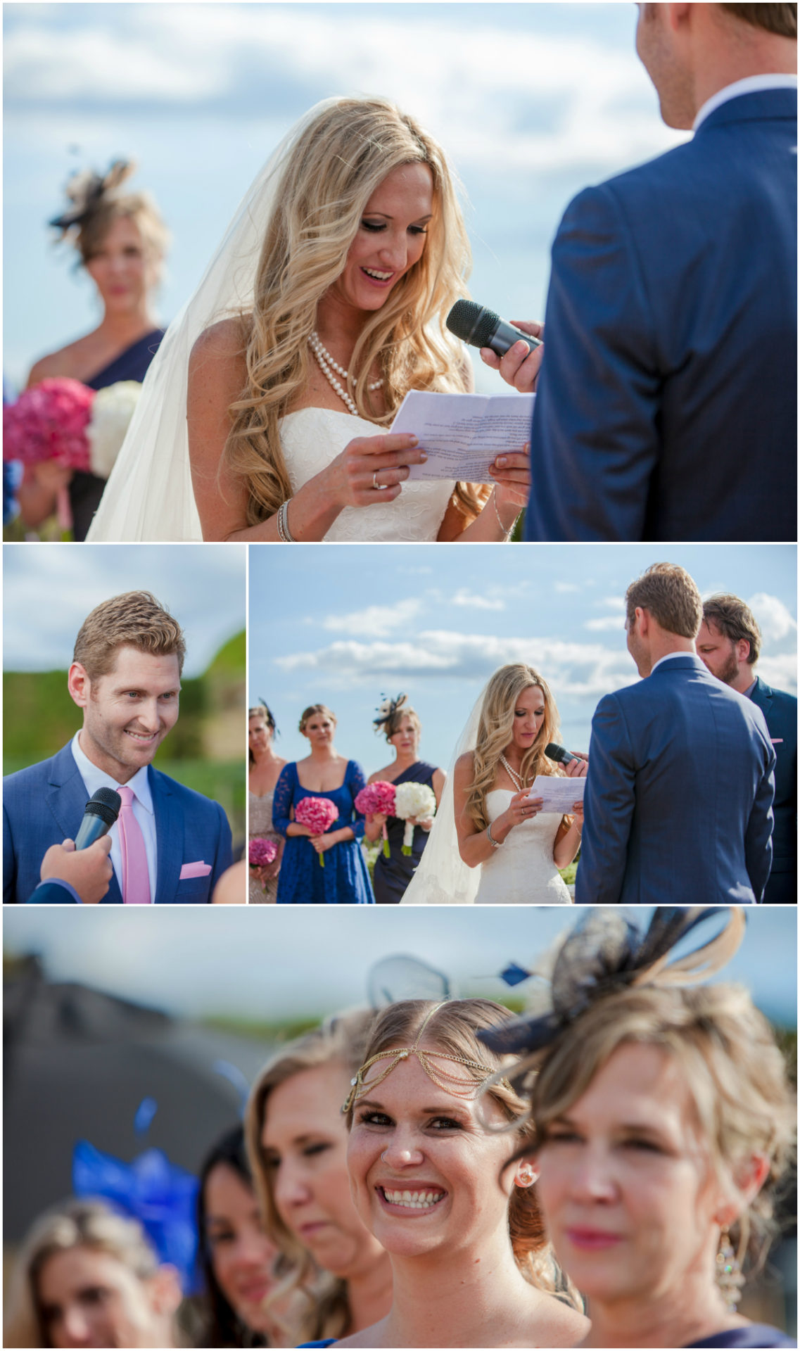 auckland wedding photographer_046