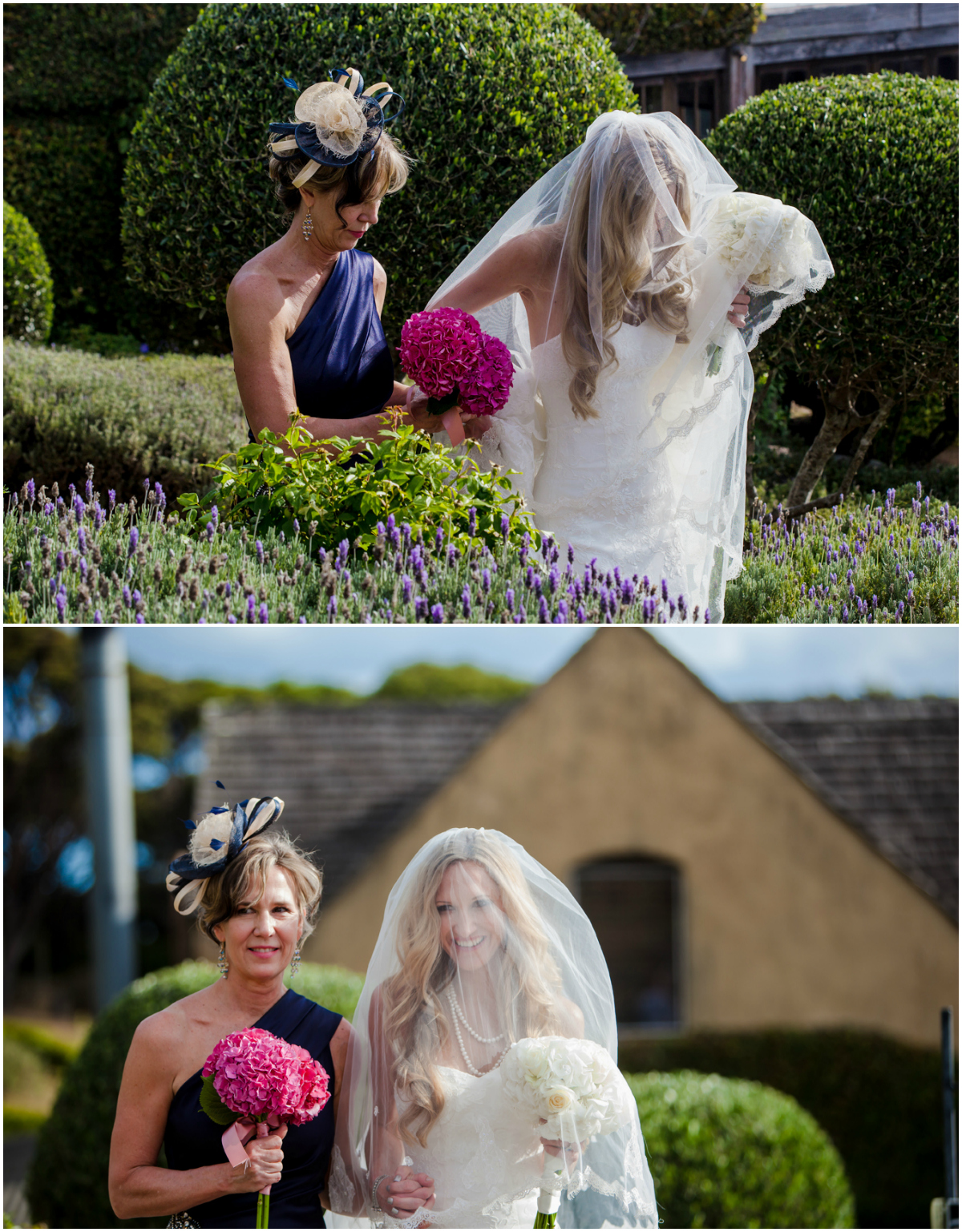 auckland wedding photographer_048