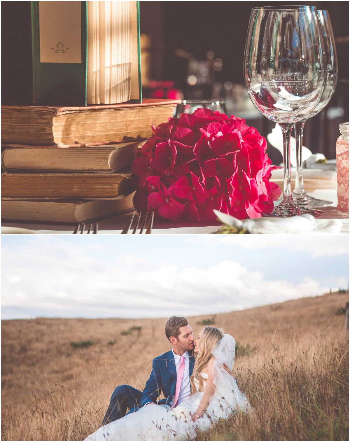auckland wedding photographer_051