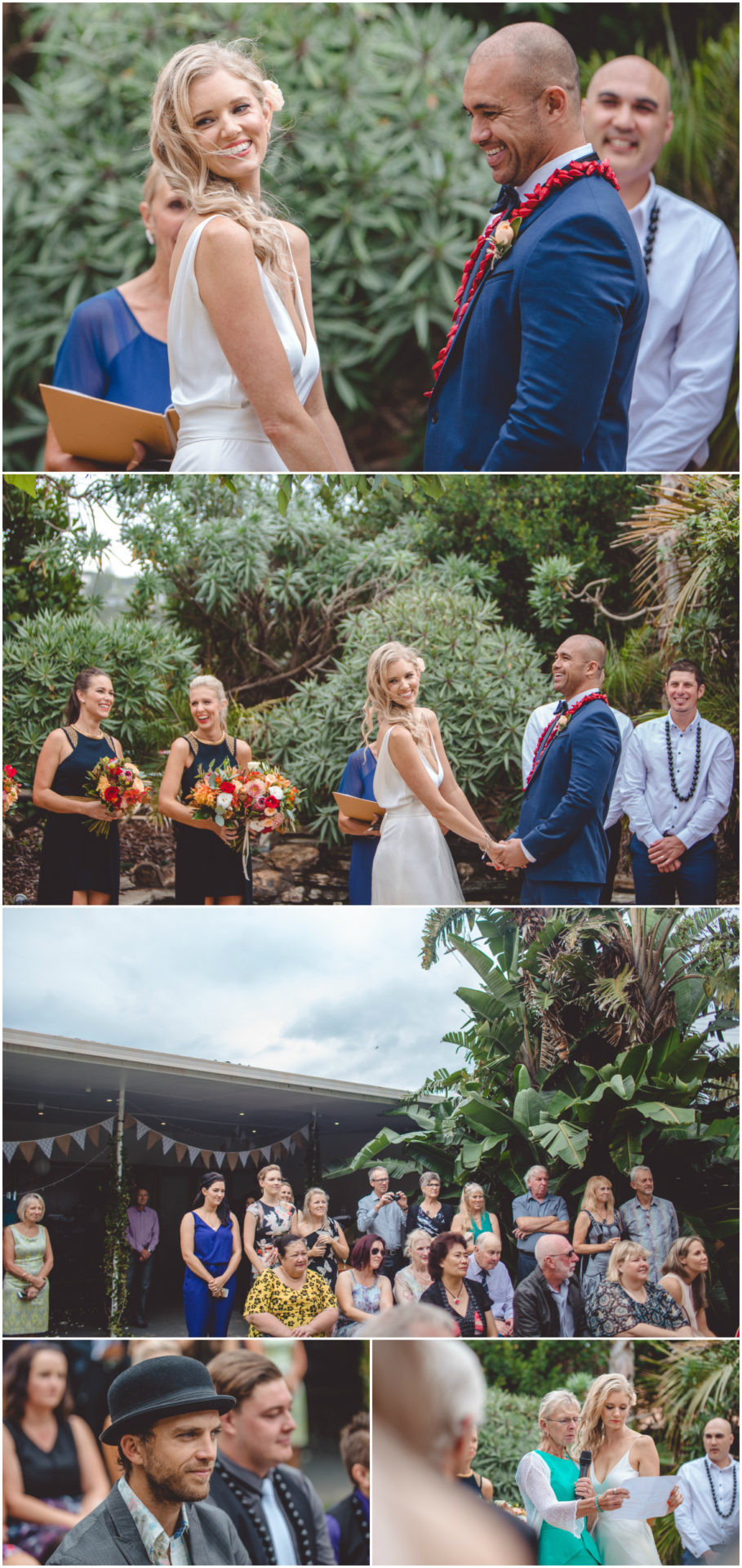 waiheke wedding photographer_01