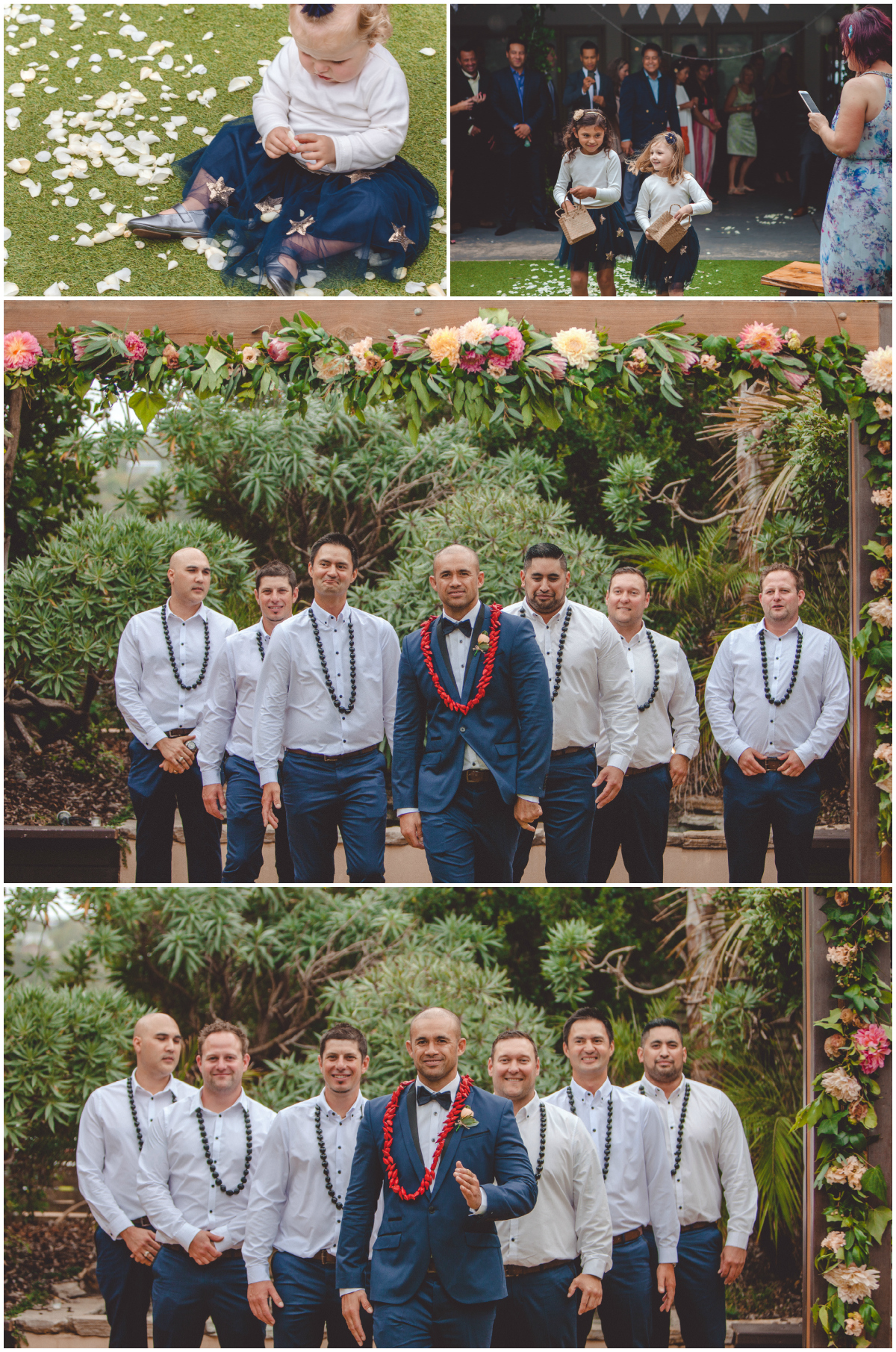 waiheke wedding photographer_020 (1)