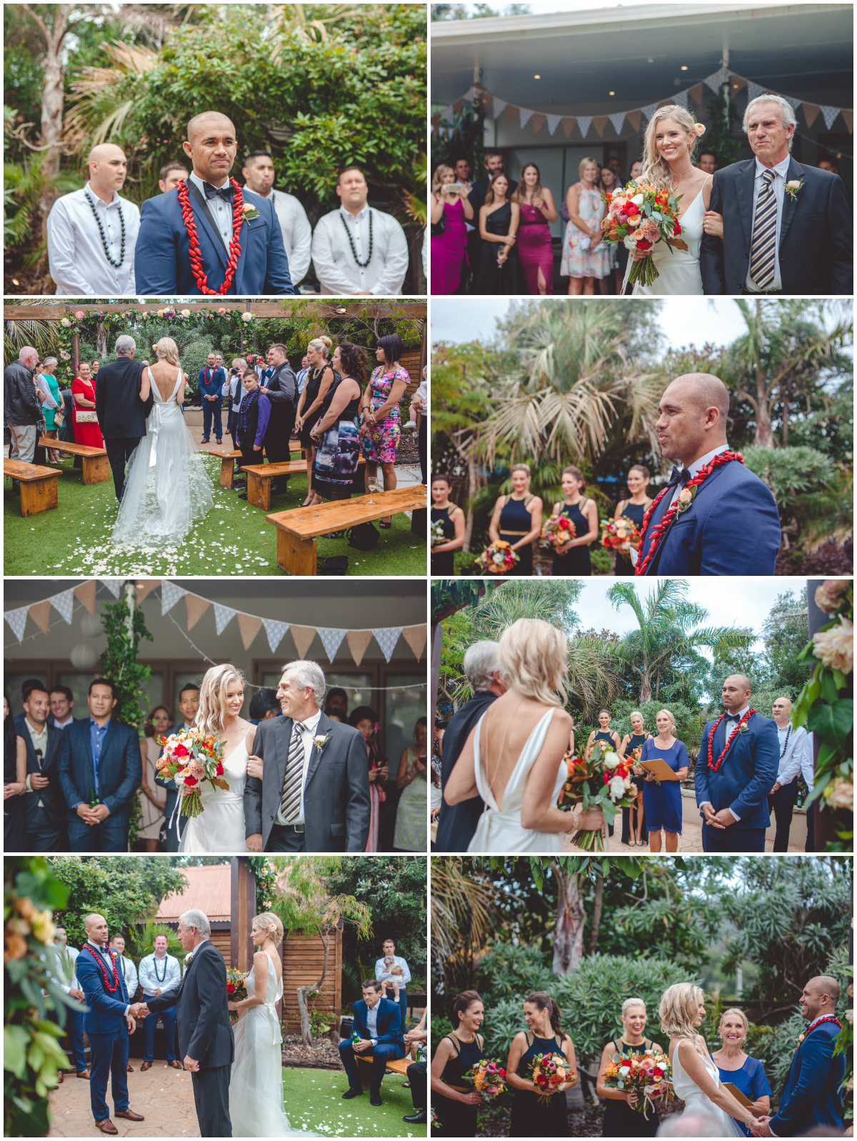 waiheke wedding photographer_022 (1)