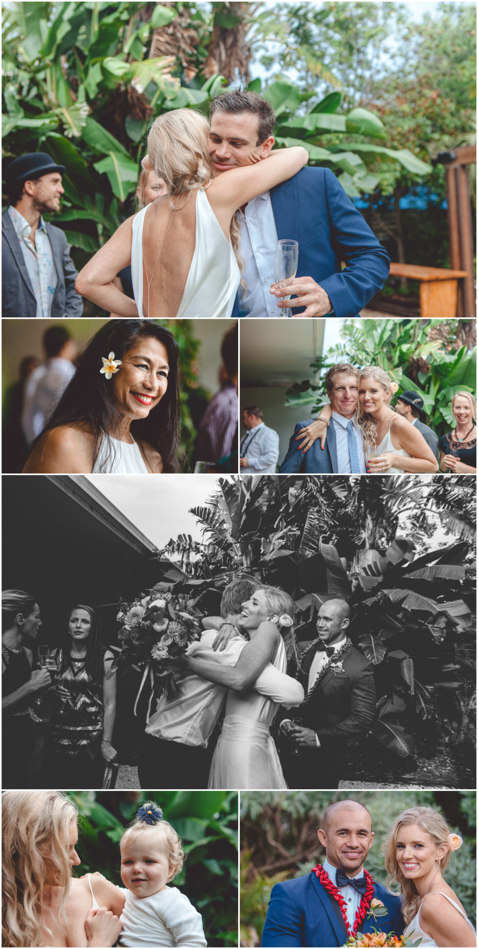 waiheke wedding photographer_05