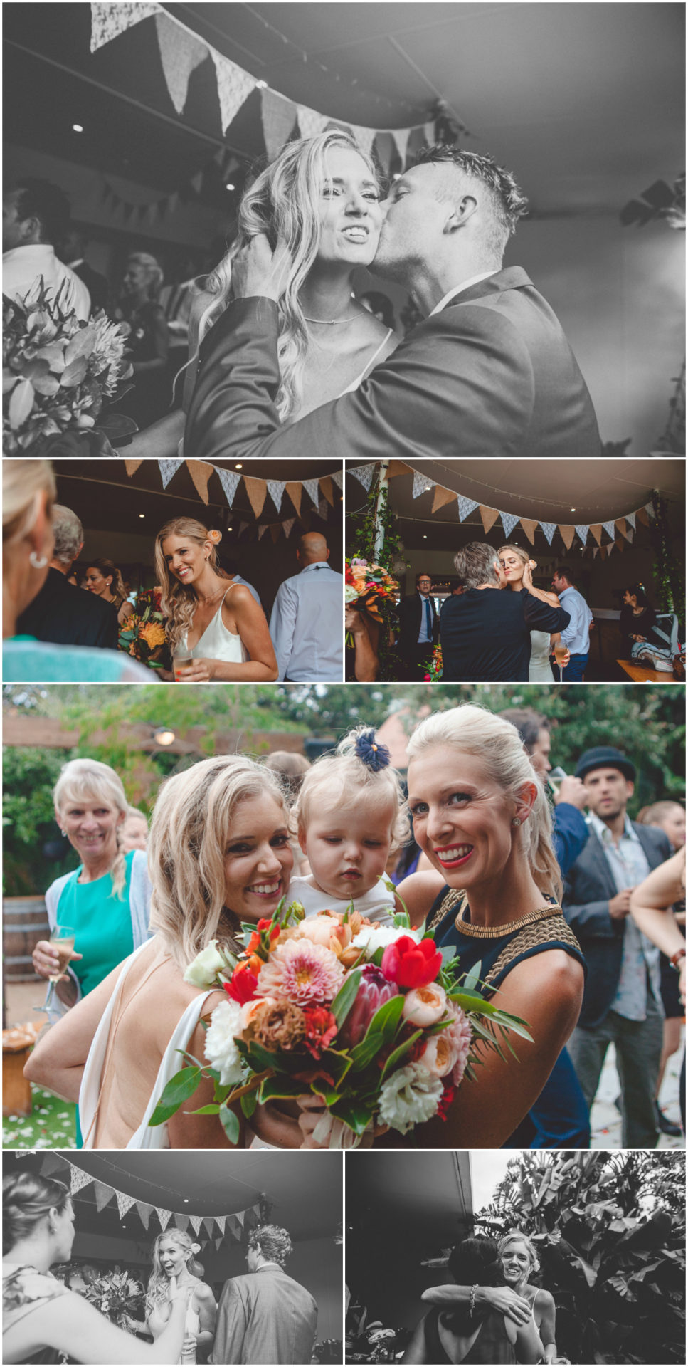 waiheke wedding photographer_06