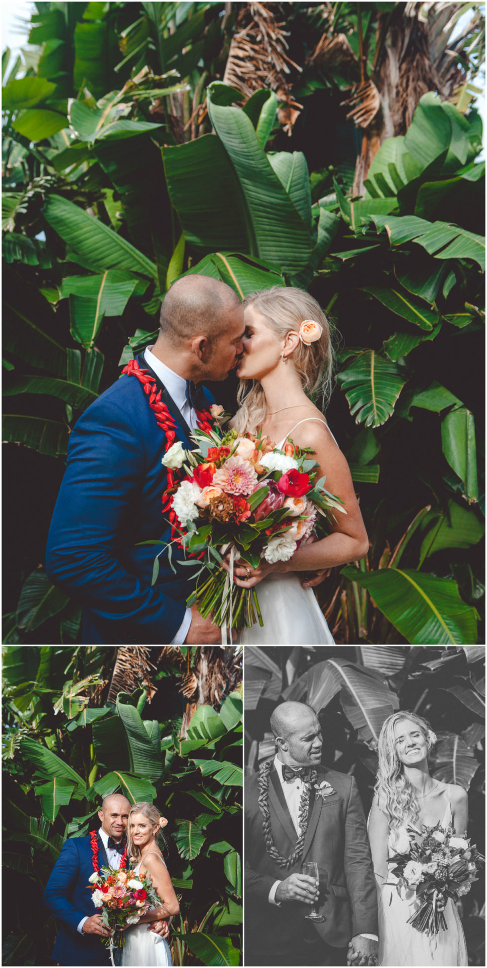 waiheke wedding photographer_08