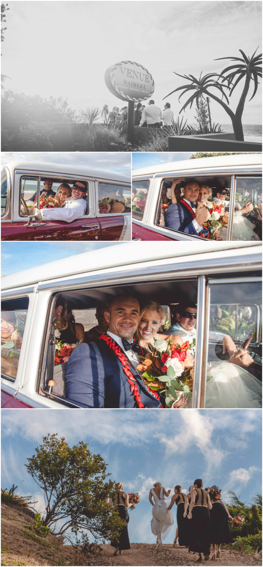 waiheke wedding photographer_09