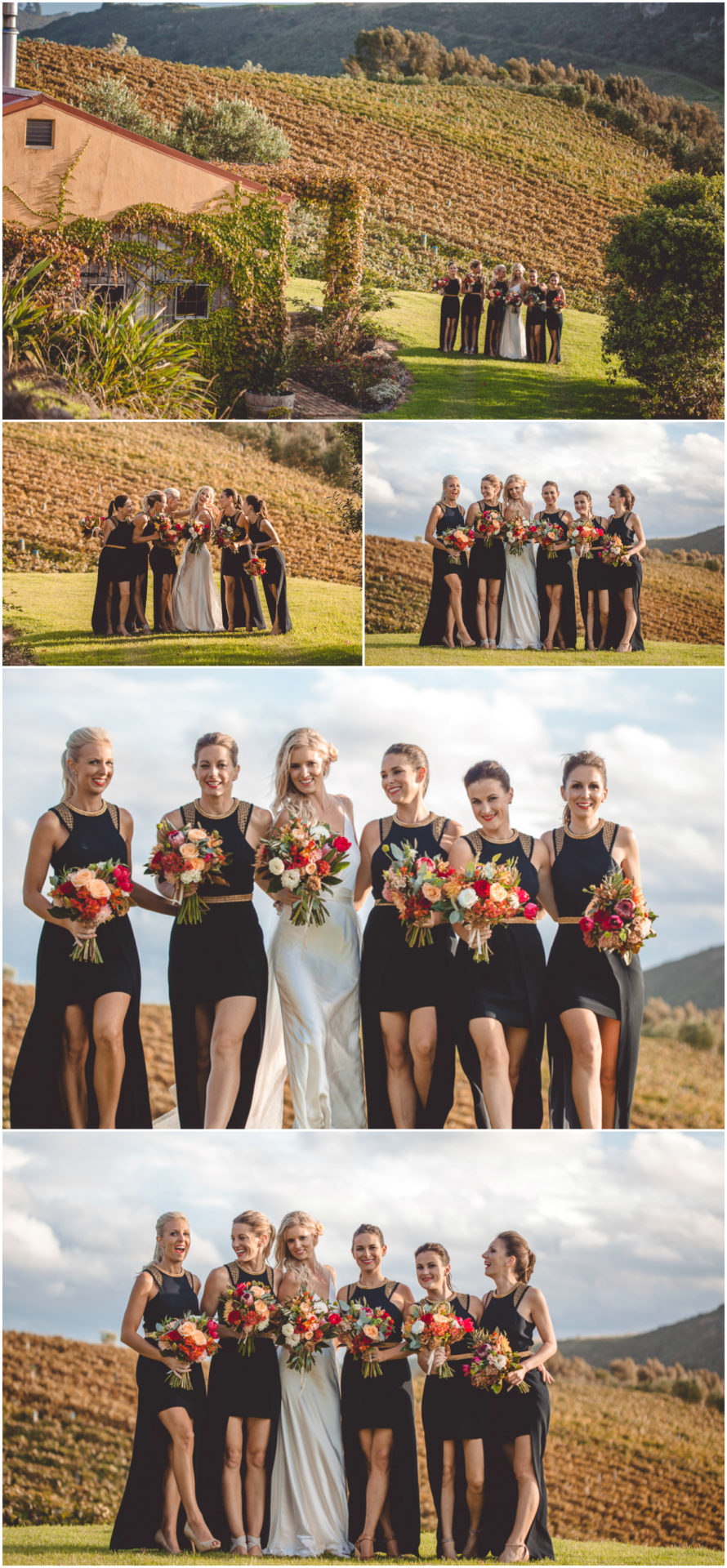 waiheke wedding photographer_10