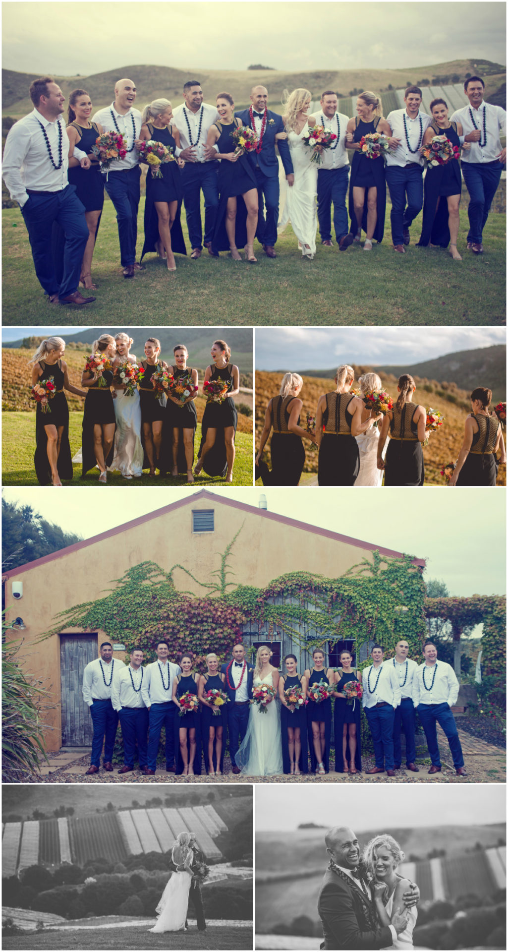waiheke wedding photographer_13
