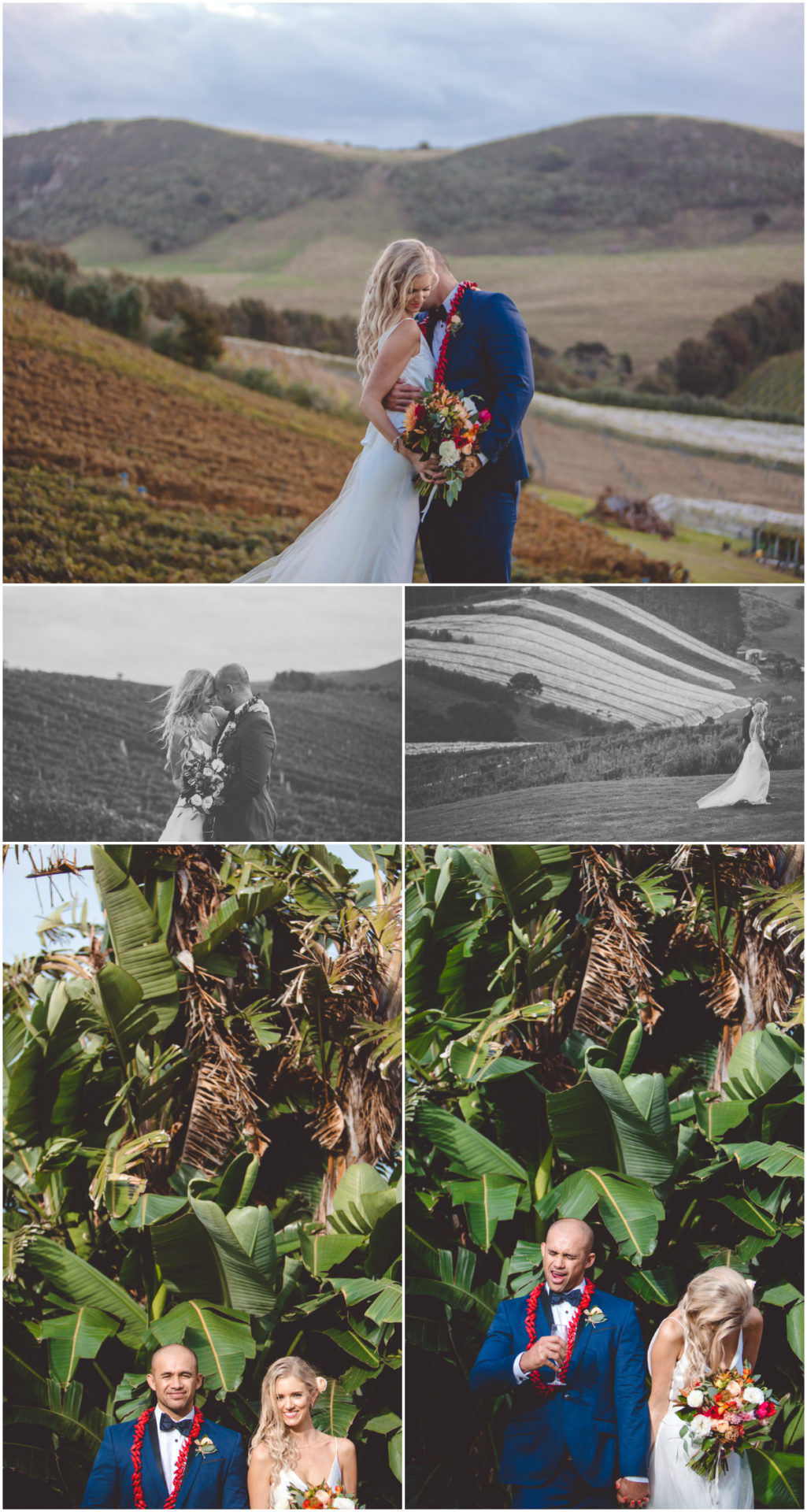 waiheke wedding photographer_14