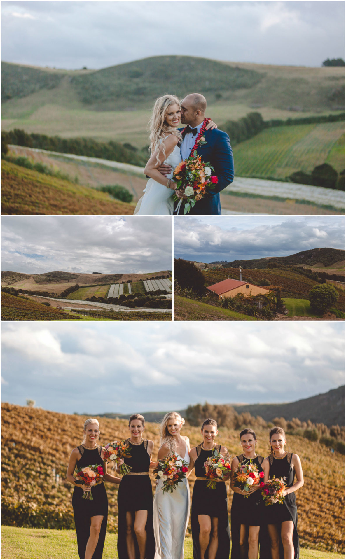 waiheke wedding photographer_15