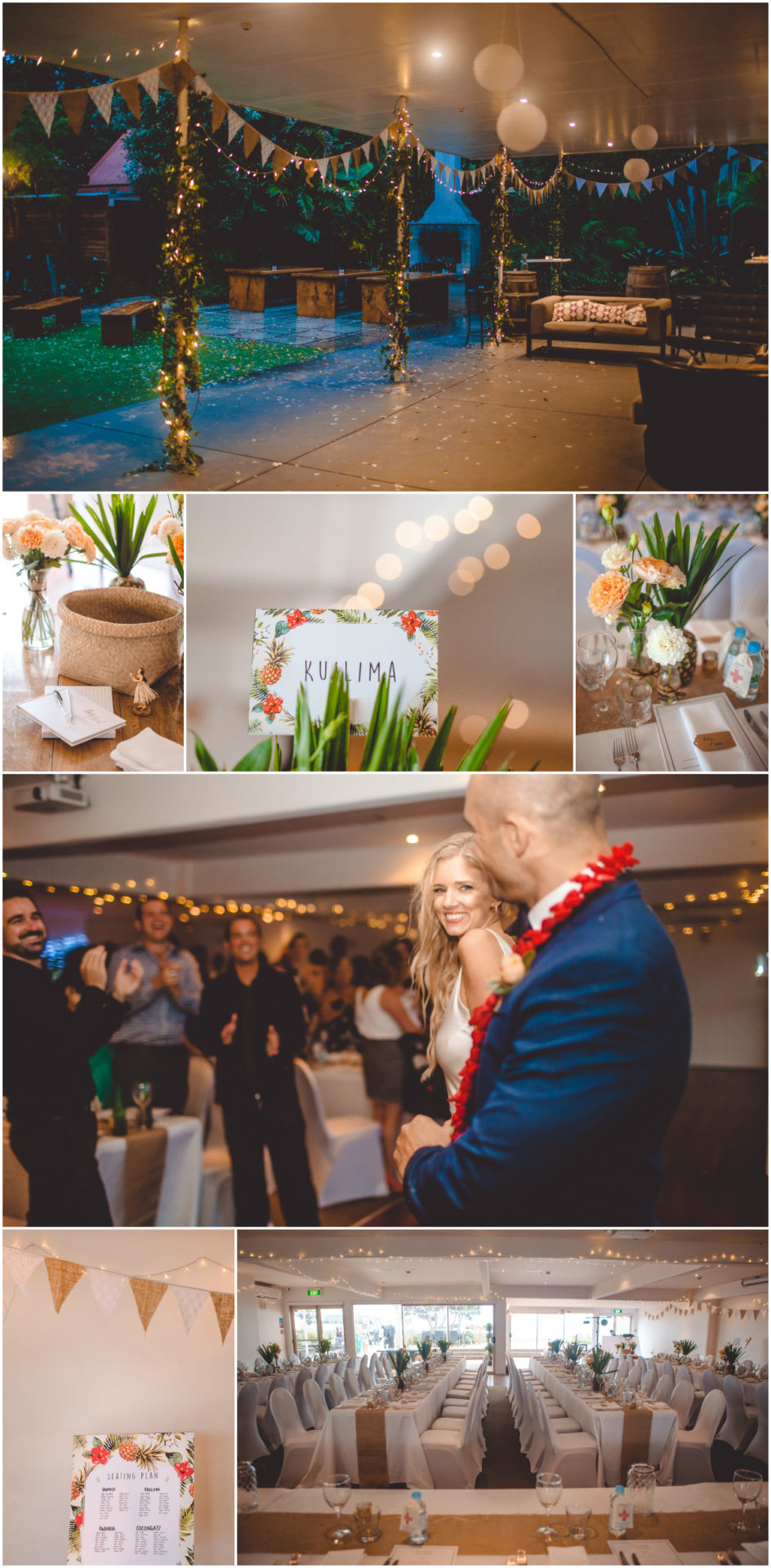 waiheke wedding photographer_17