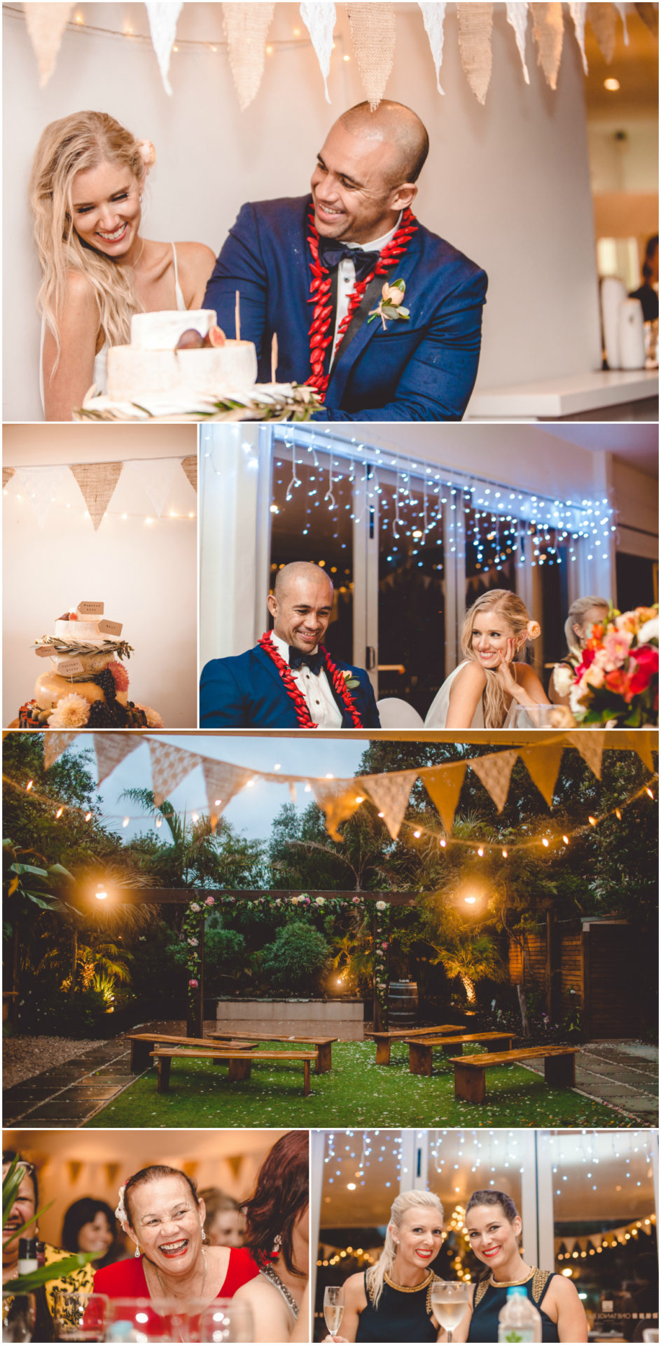 waiheke wedding photographer_18