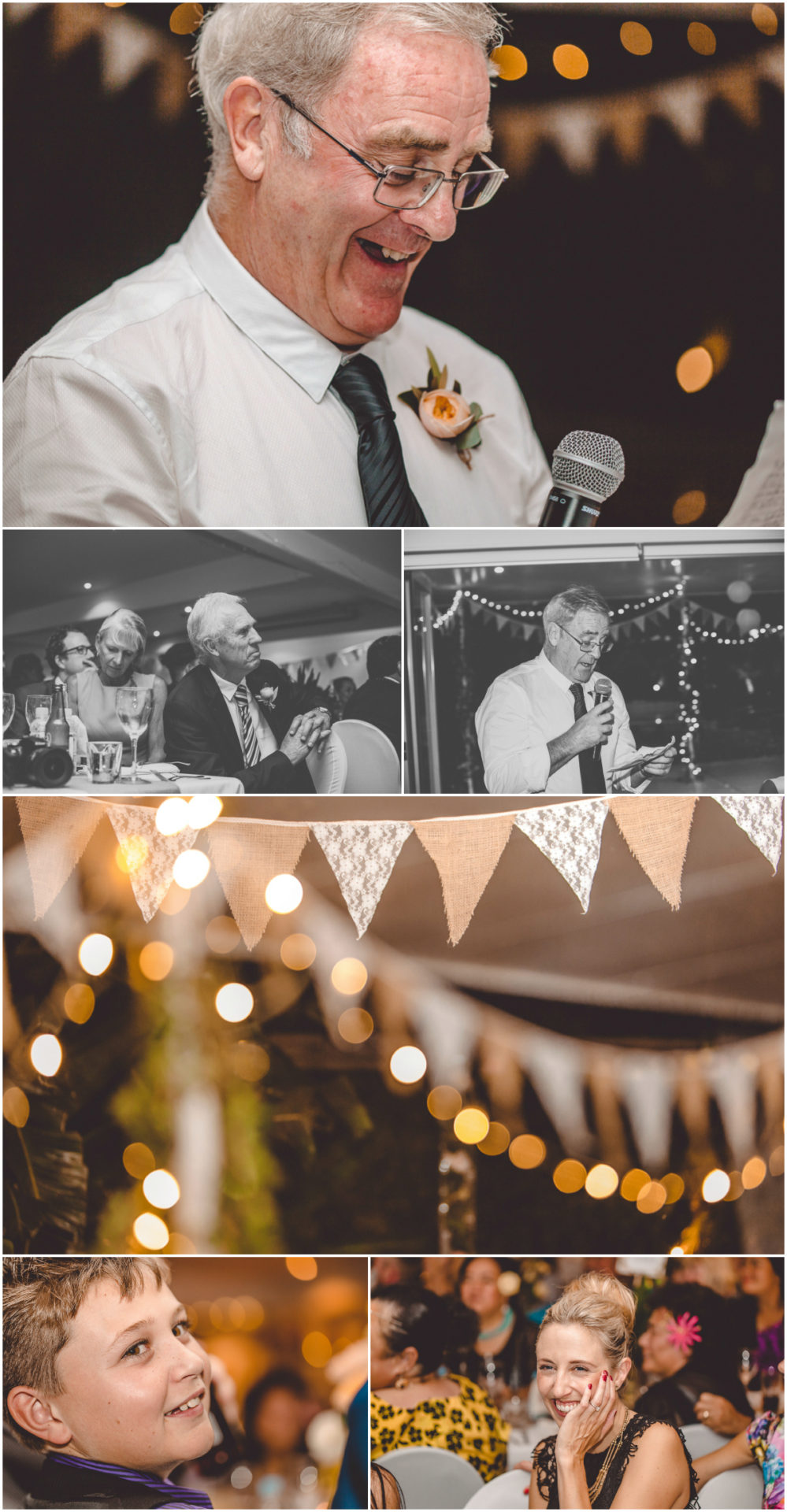 waiheke wedding photographer_19