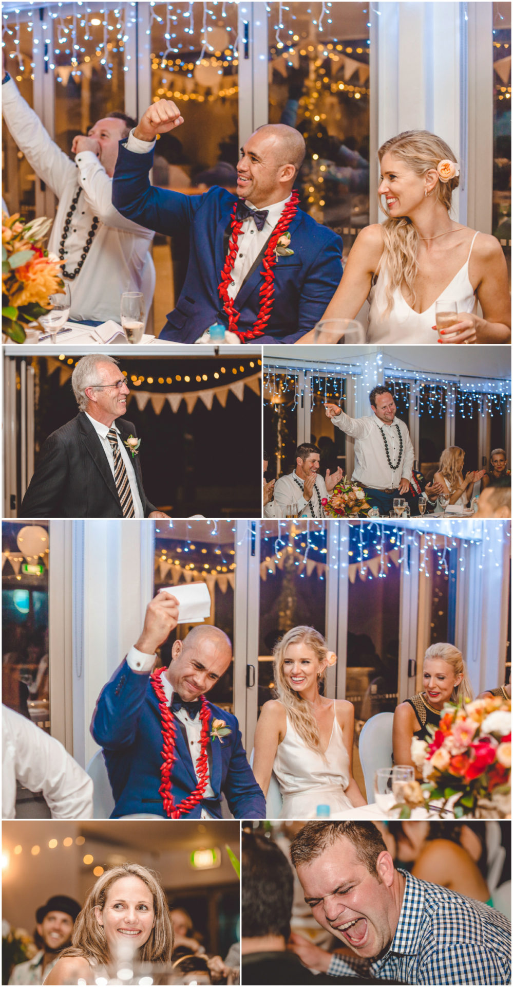 waiheke wedding photographer_21