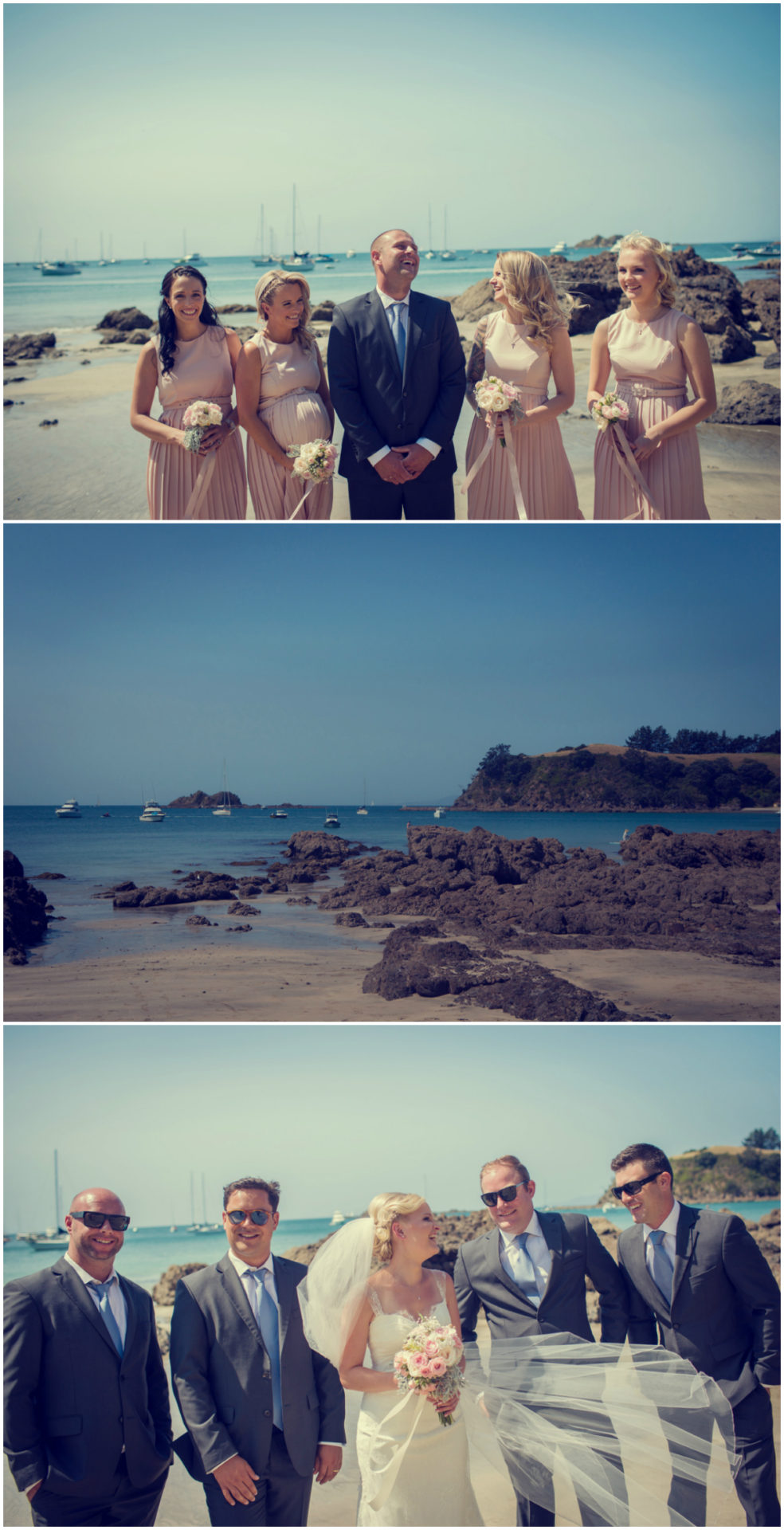 waiheke wedding photographer_006