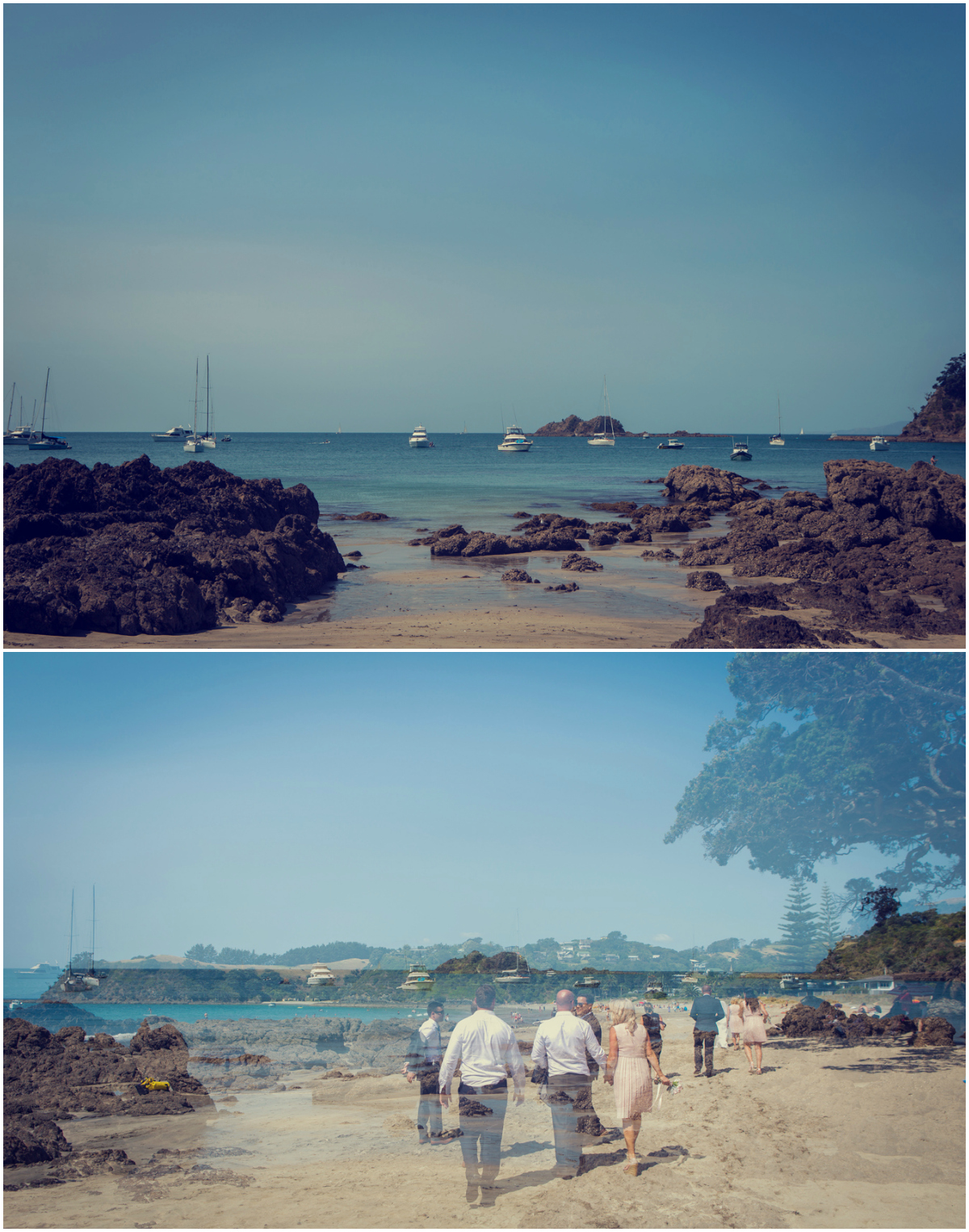 waiheke wedding photographer_008