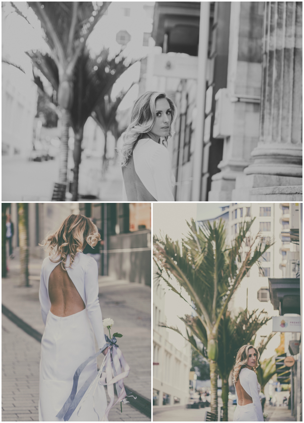 auckland wedding photographer_035