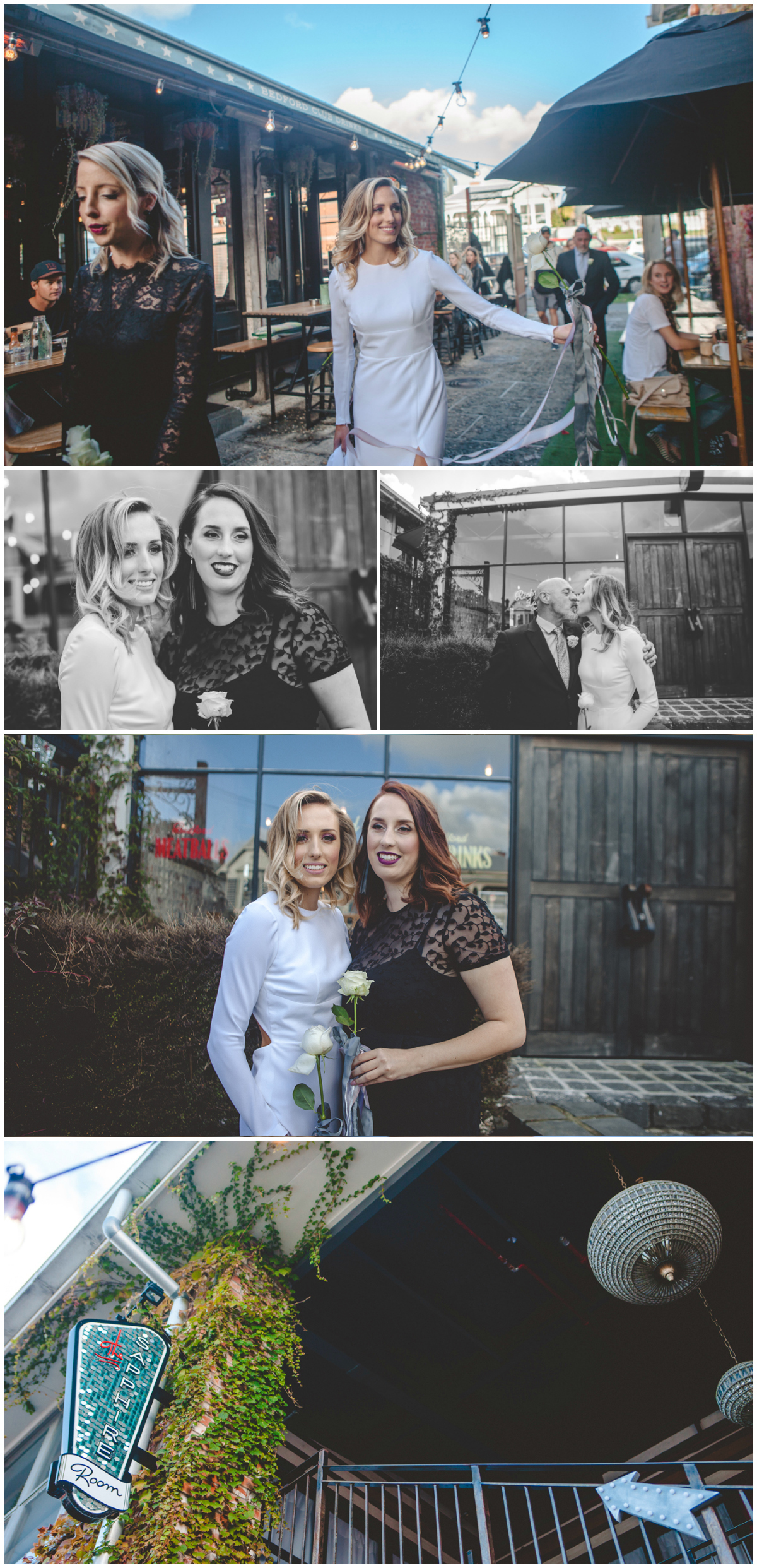 auckland wedding photographer_038