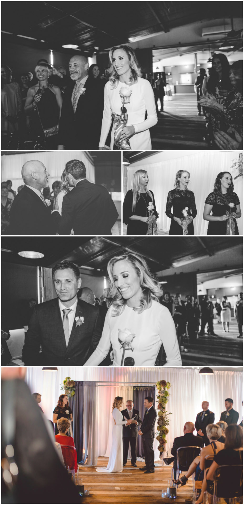 auckland wedding photographer_040