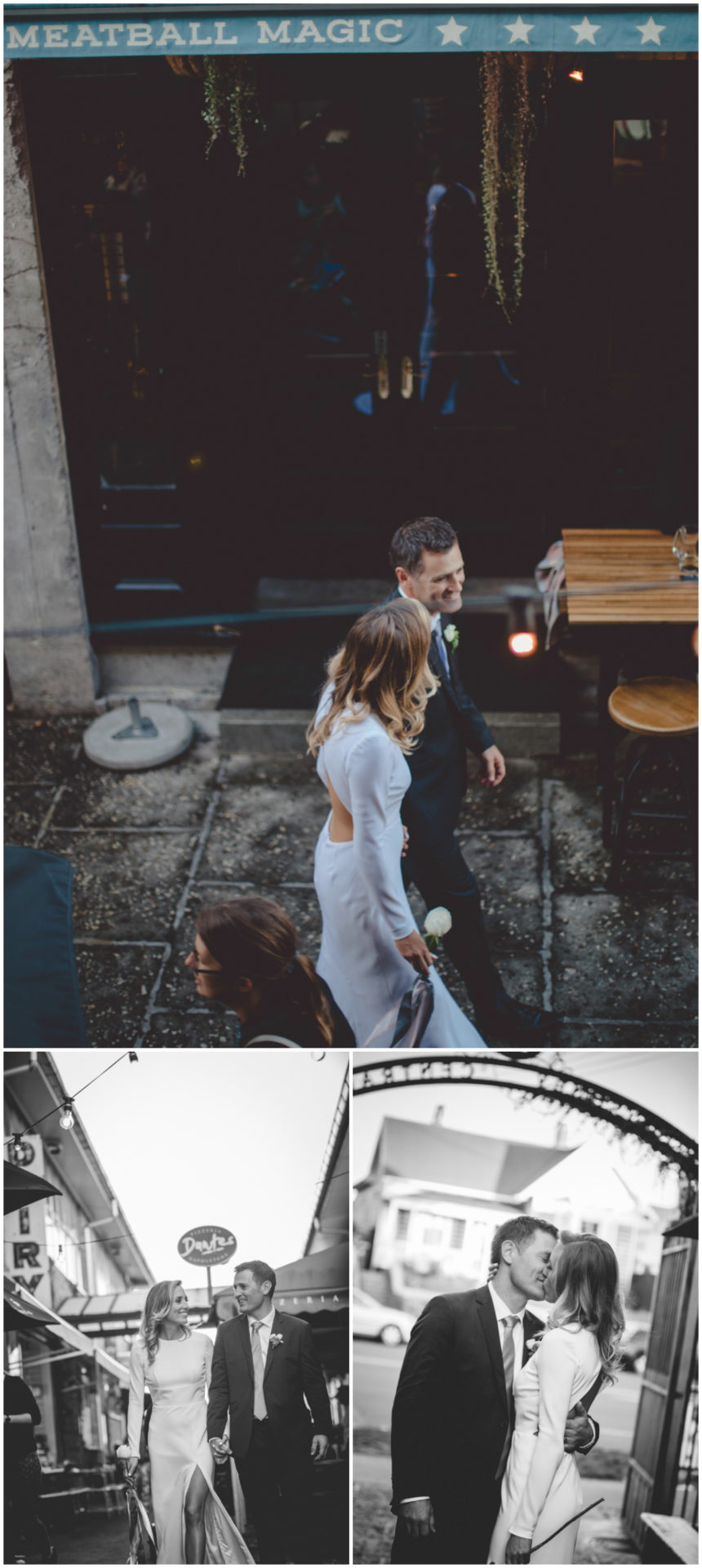 auckland wedding photographer_047