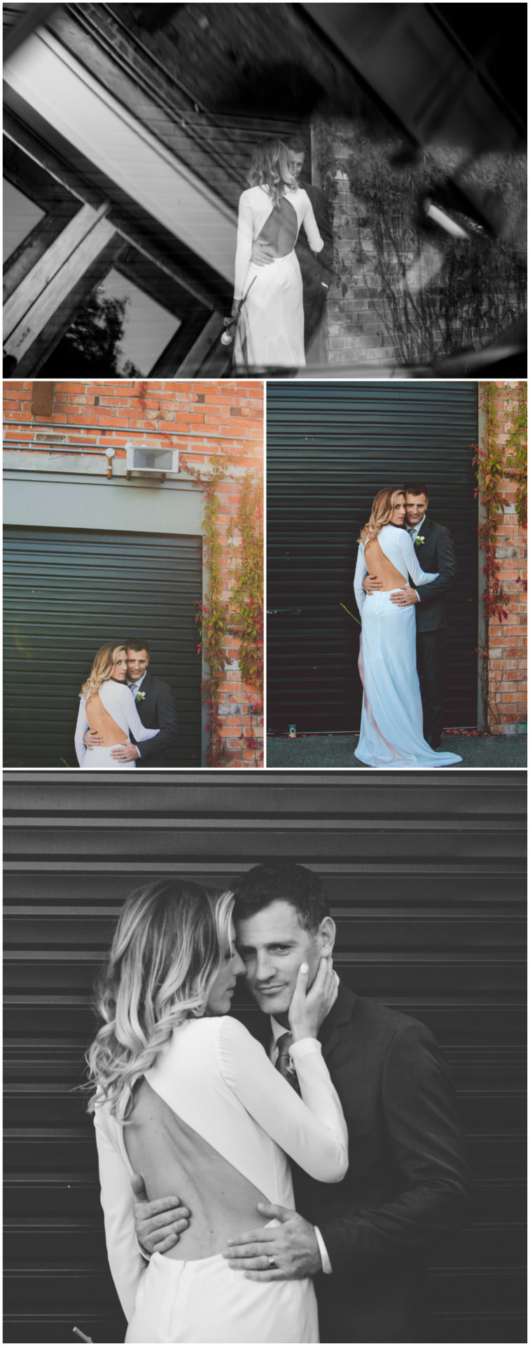 auckland wedding photographer_056