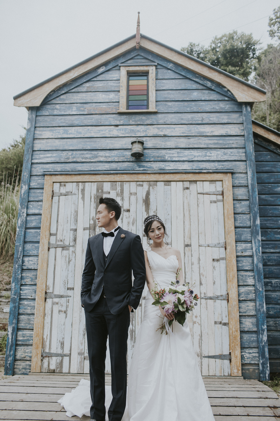 waiheke wedding photographer_011