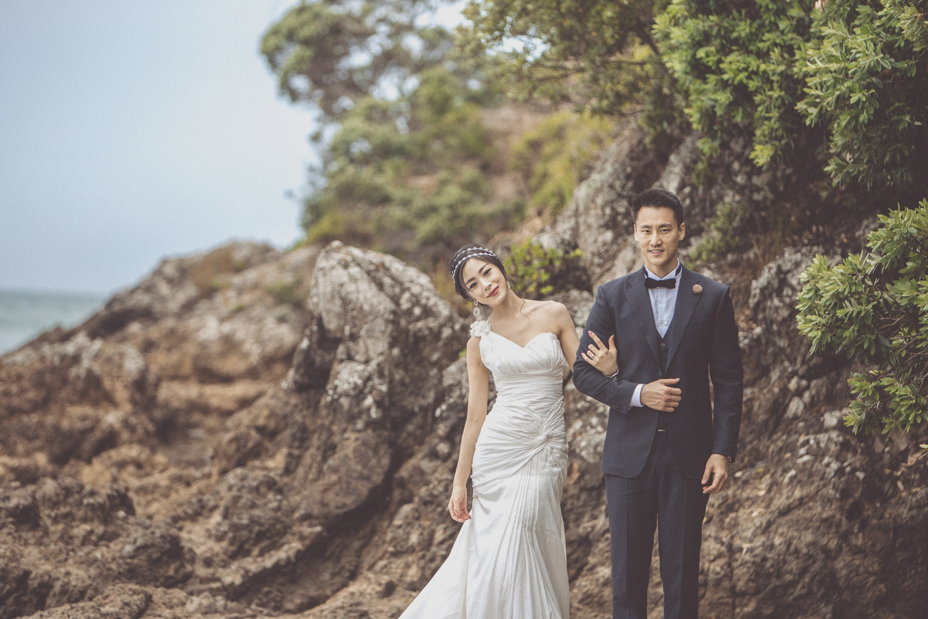 waiheke wedding photographer_013