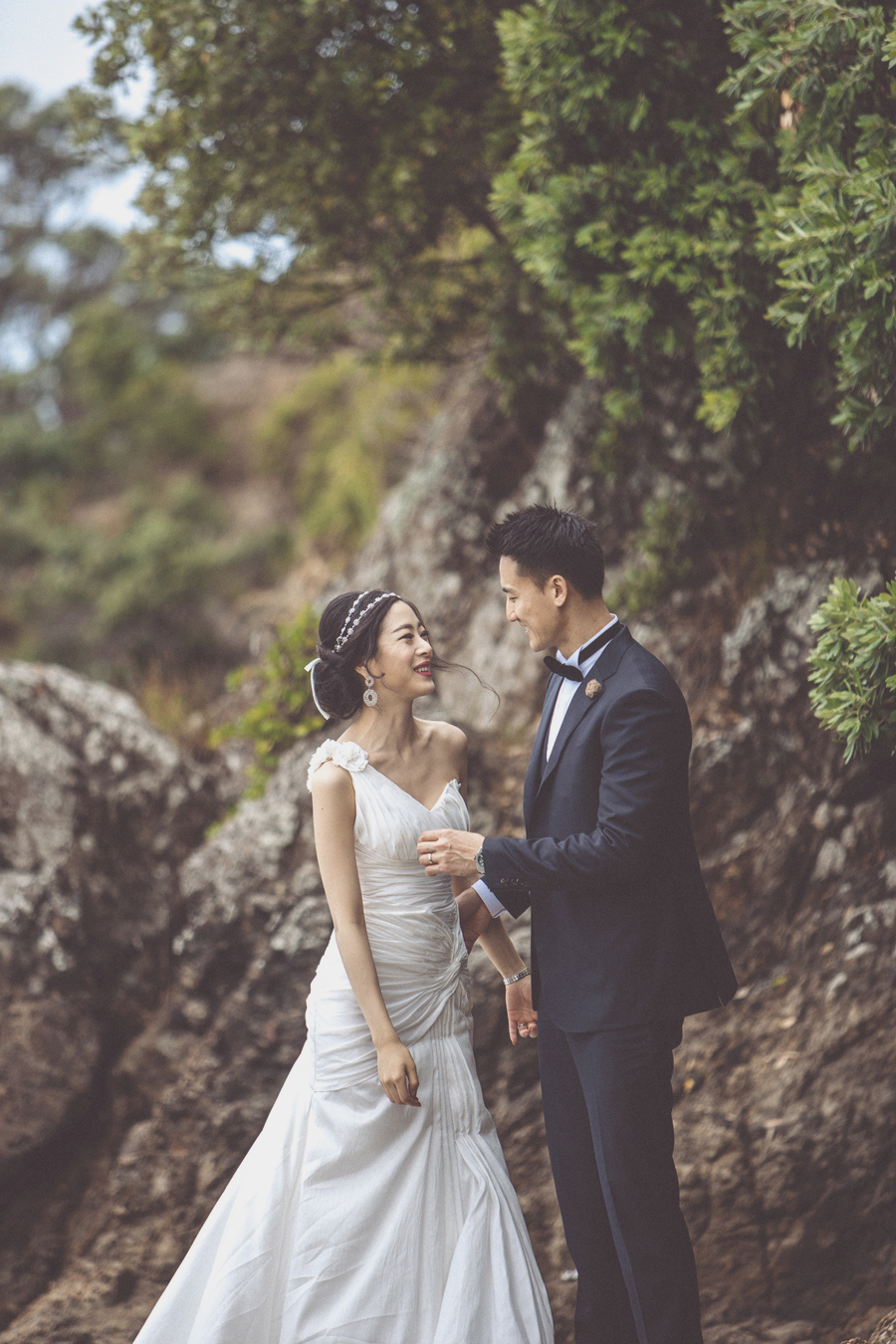 waiheke wedding photographer_014