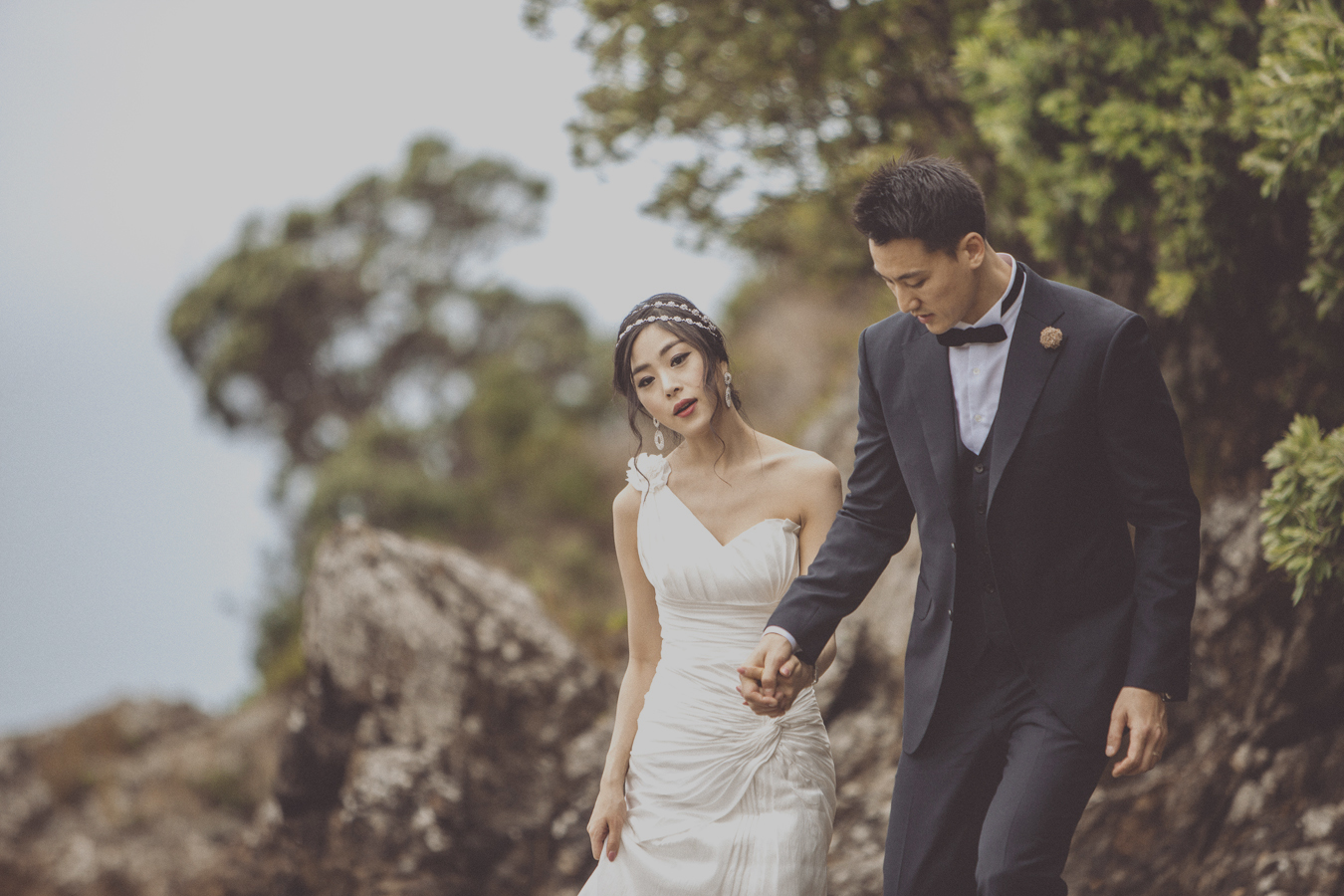 waiheke wedding photographer_015