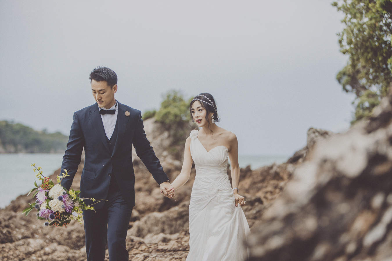 waiheke wedding photographer_019