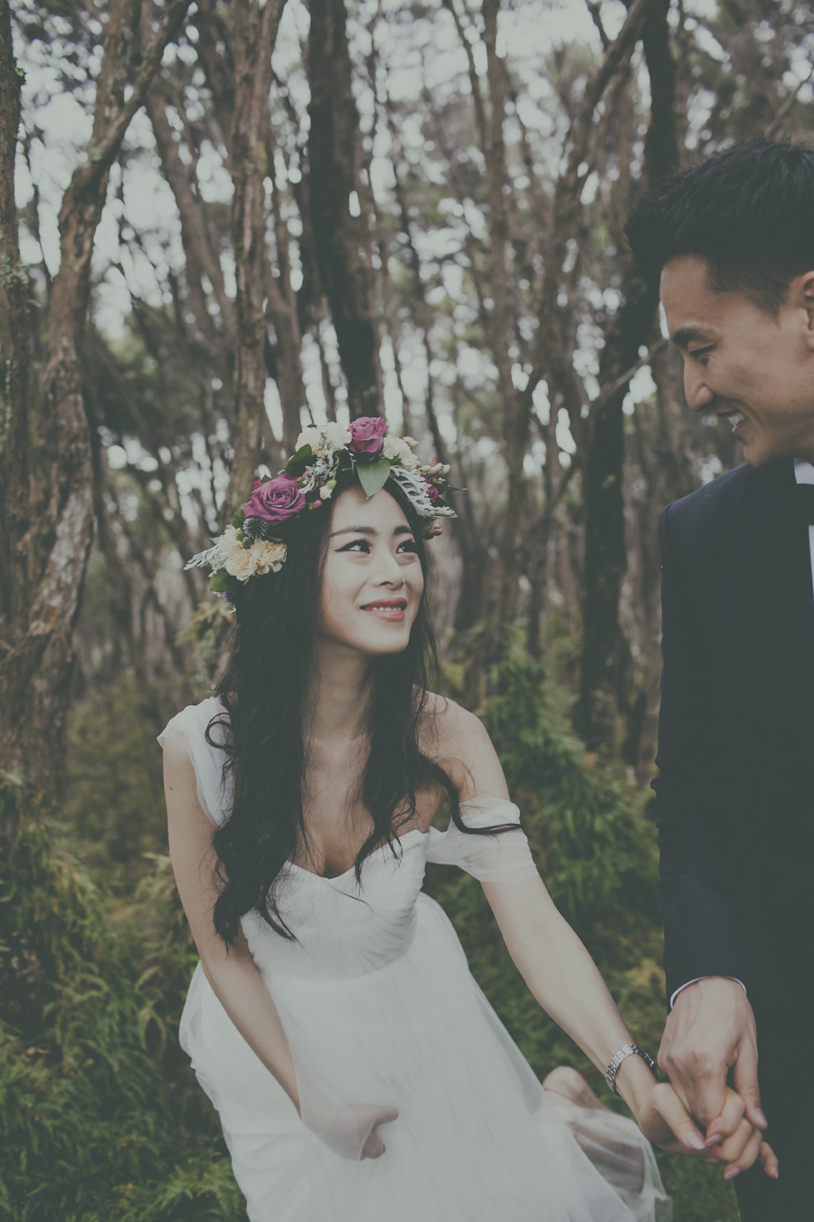 waiheke wedding photographer_030