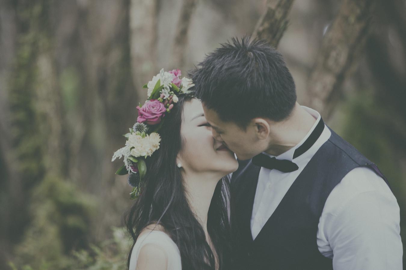 waiheke wedding photographer_038