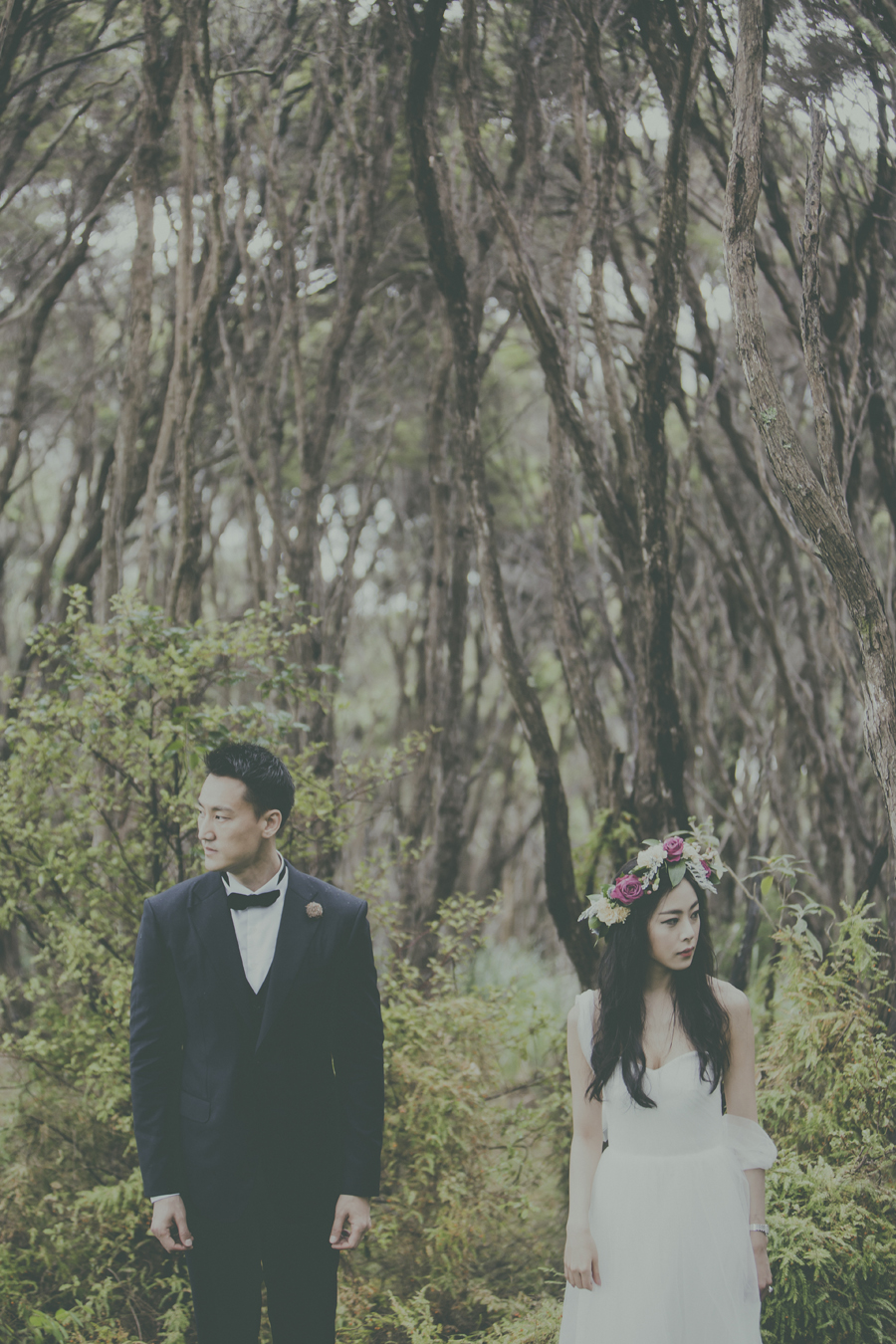 waiheke wedding photographer_055