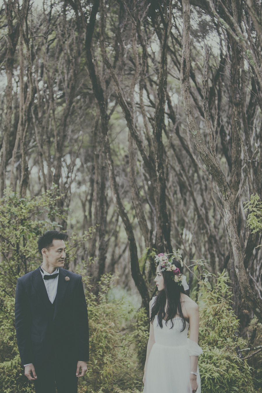 waiheke wedding photographer_056