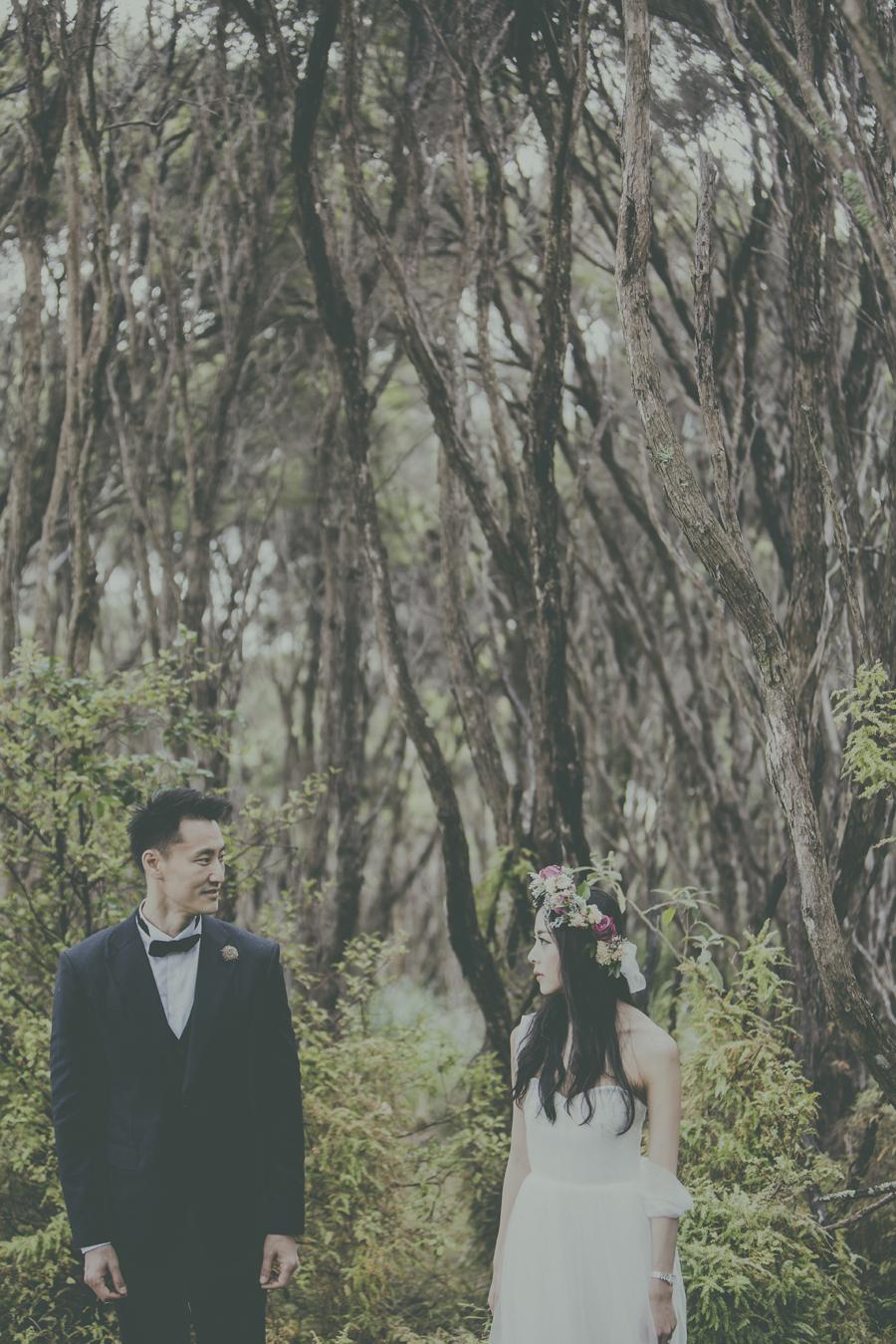 waiheke wedding photographer_056