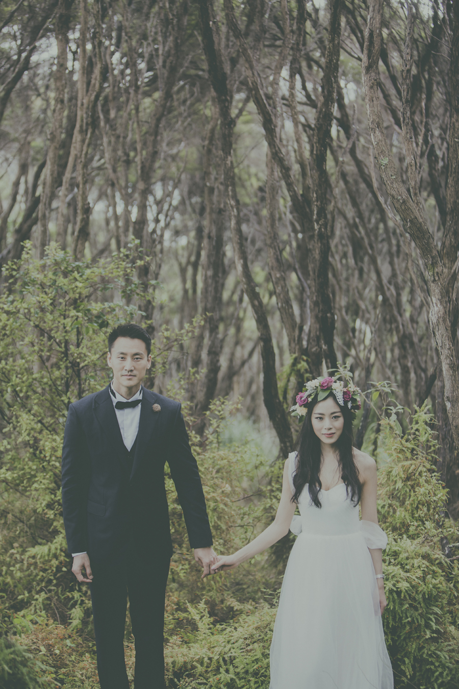 waiheke wedding photographer_058