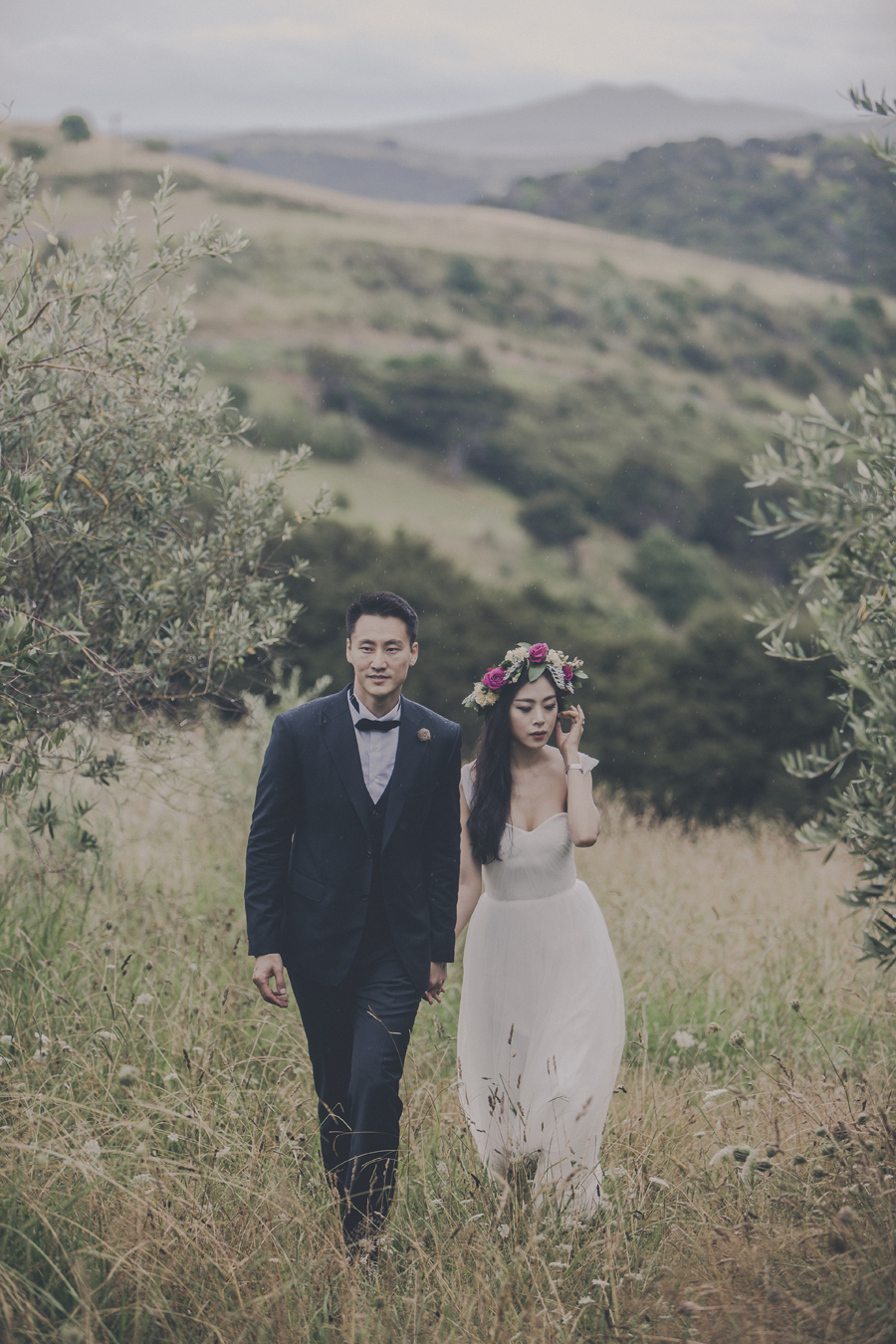 waiheke wedding photographer_061