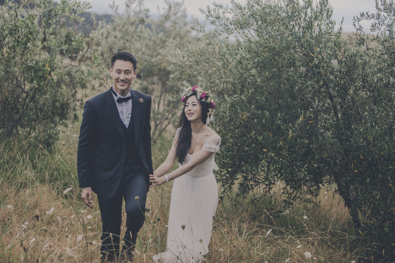 waiheke wedding photographer_064