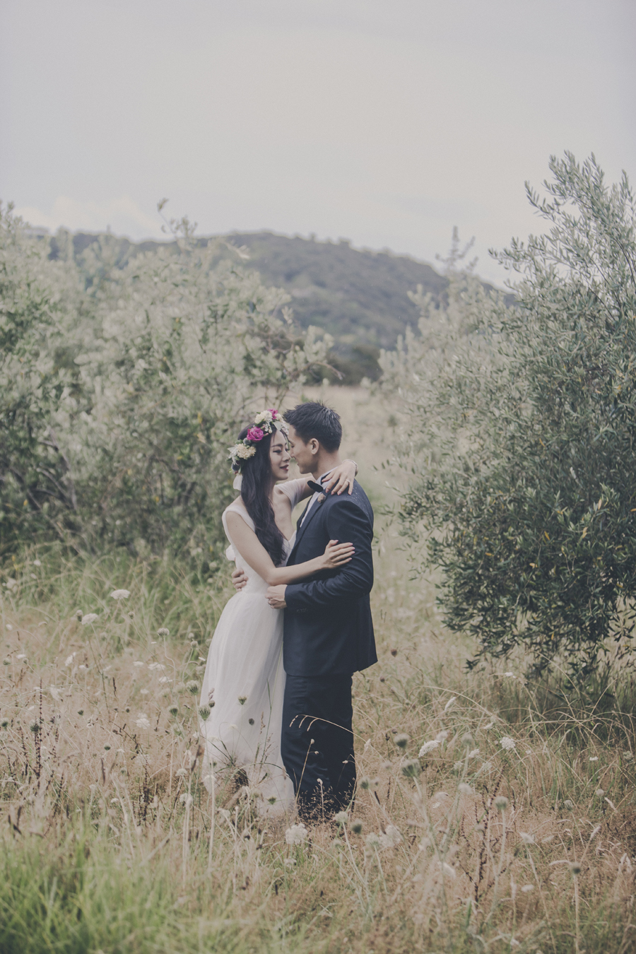 waiheke wedding photographer_066