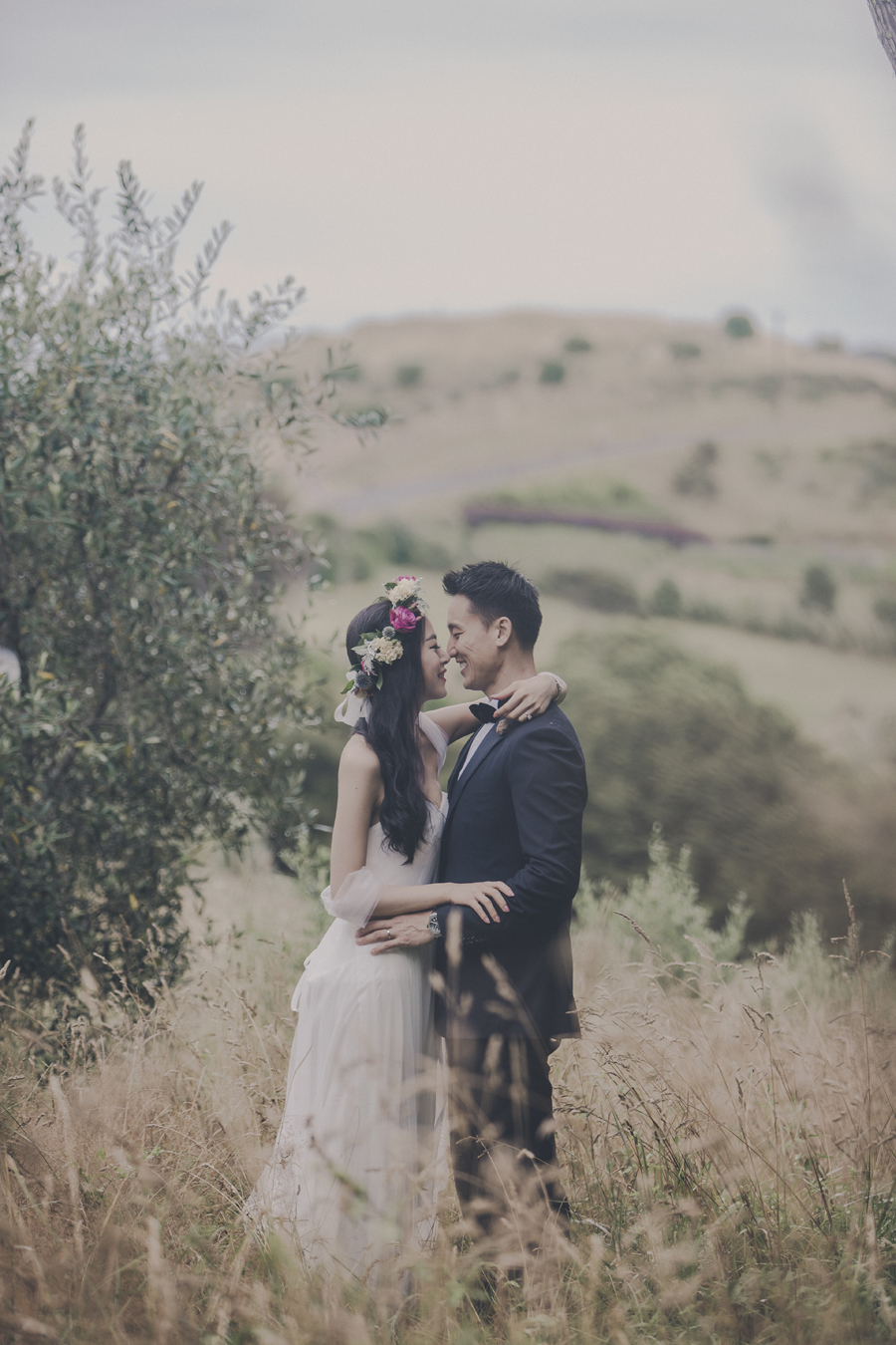 waiheke wedding photographer_070
