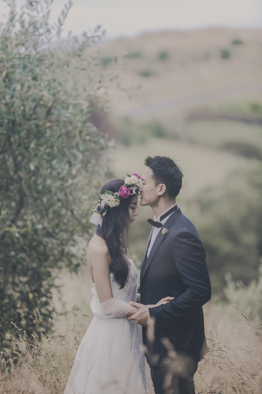 waiheke wedding photographer_071