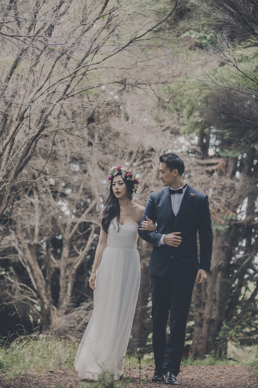 waiheke wedding photographer_073