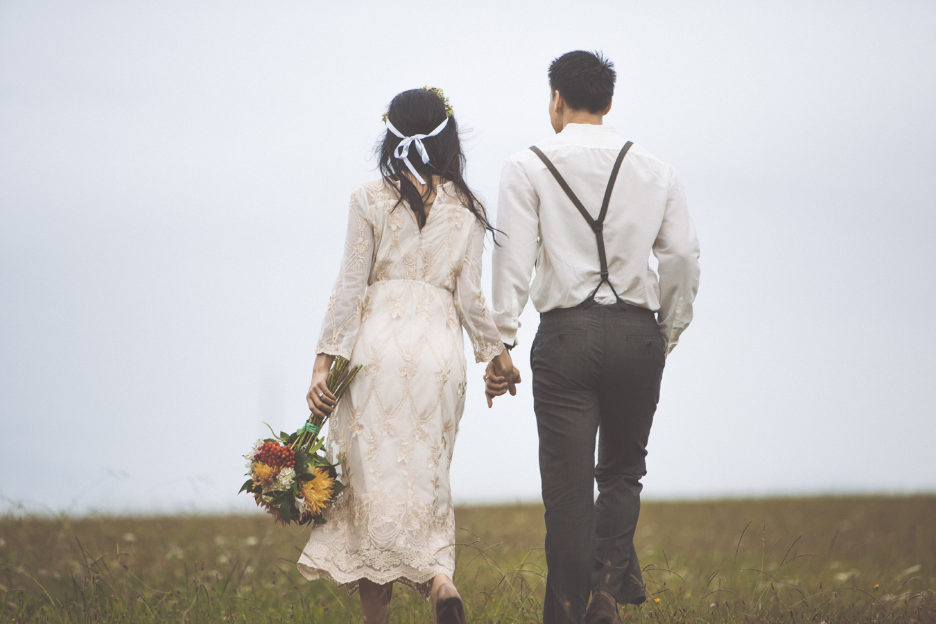 waiheke wedding photographer_079