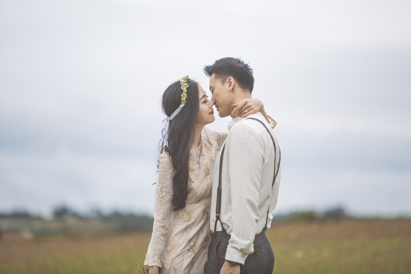 waiheke wedding photographer_083